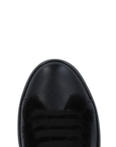 Prada Sneakers   Schuhe by Prada