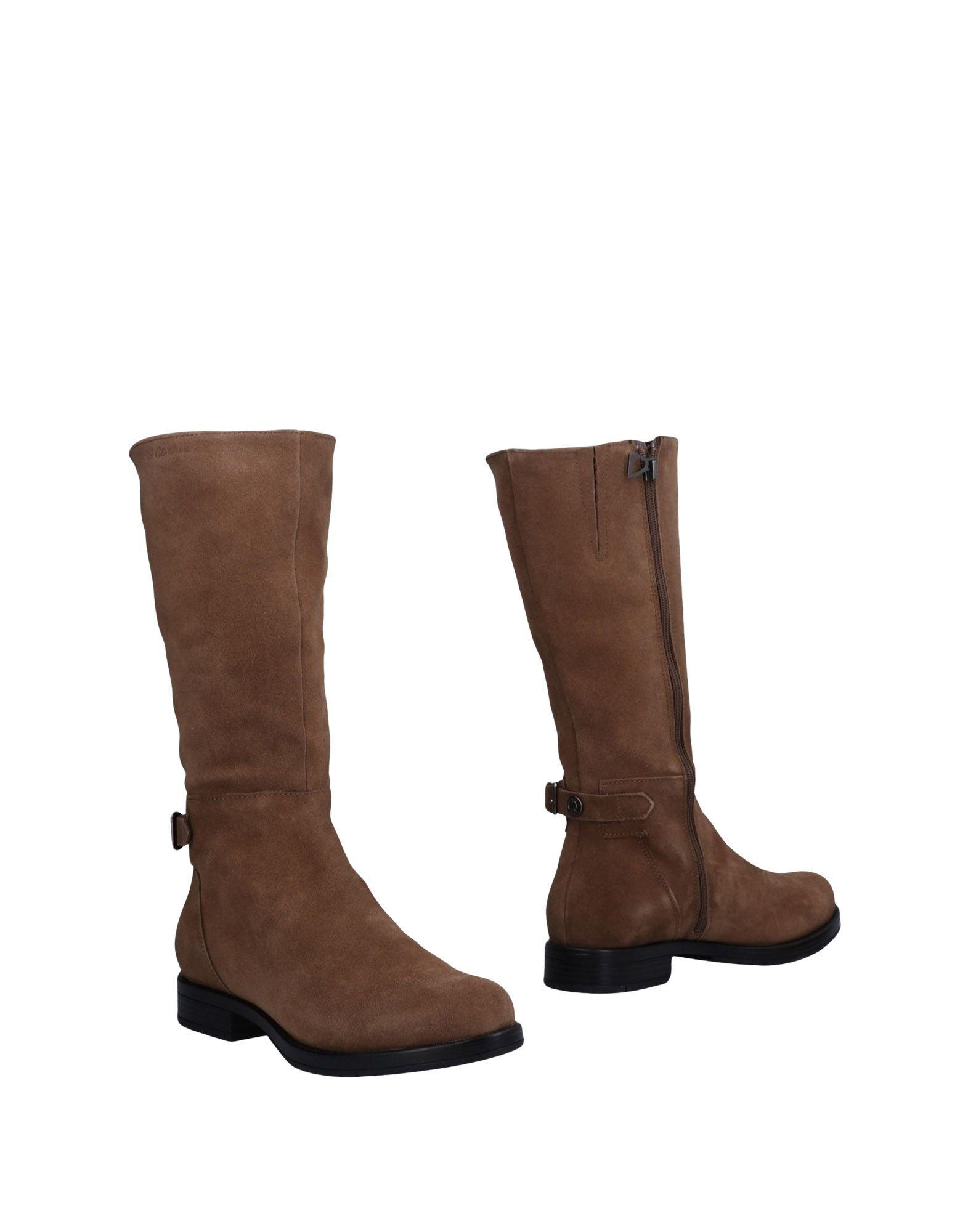 u.s.polo assn. bottes - ligne femmes u.s.polo bottes en ligne - sur canada c732fd