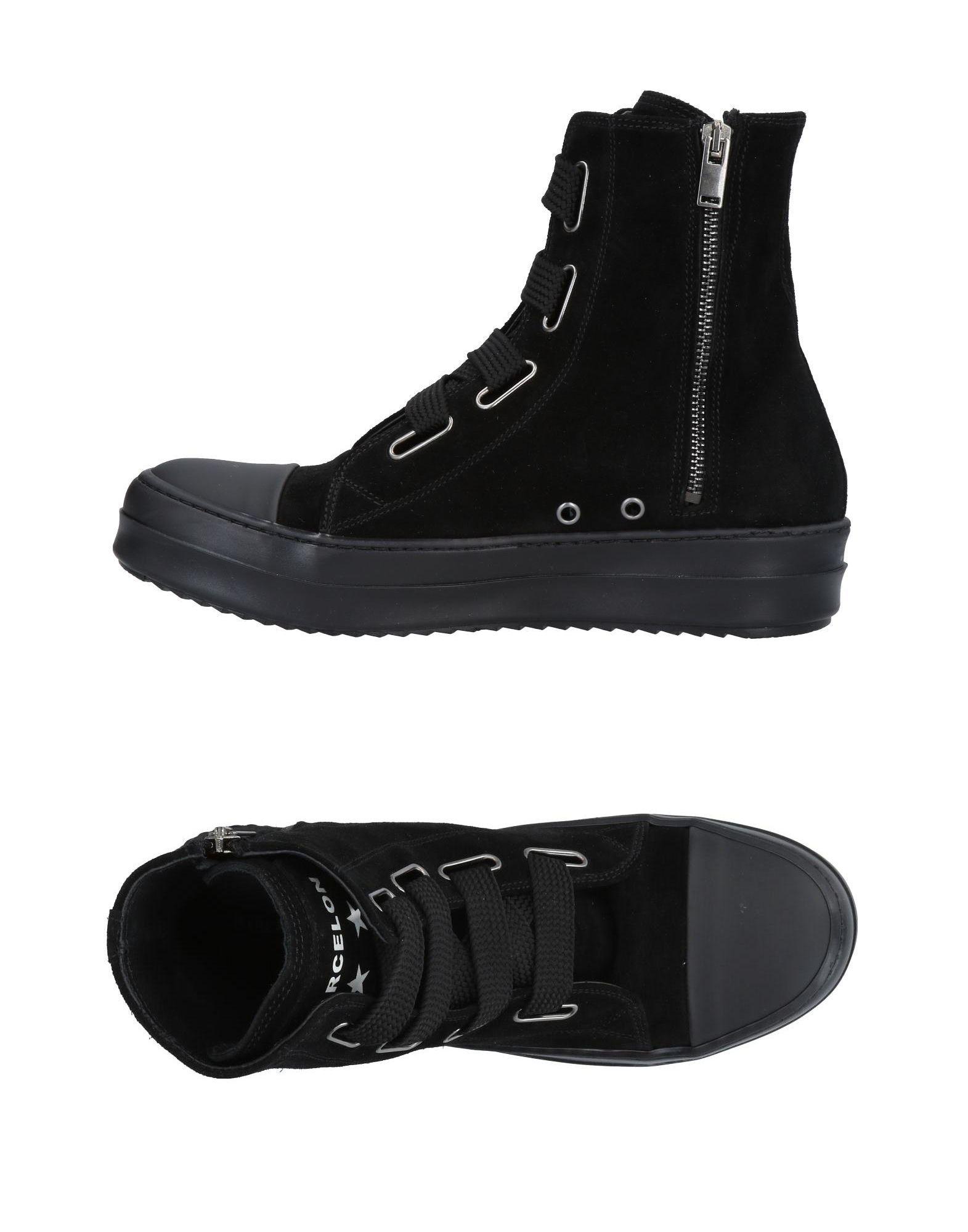 Scarpe economiche e resistenti Sneakers Barcelon★★ Donna - 11491048UX