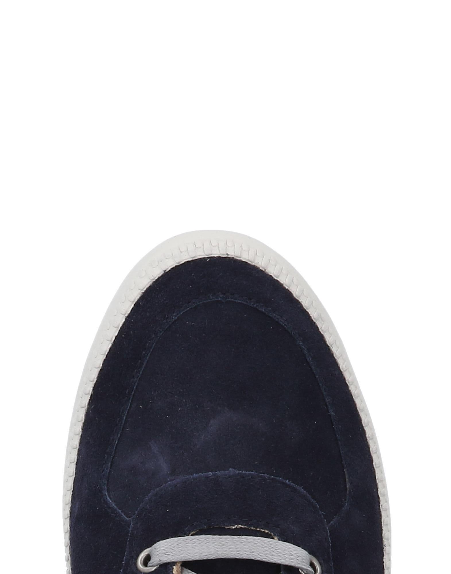 Rabatt echte Schuhe 11491061VS Diesel Sneakers Herren  11491061VS Schuhe 177e99