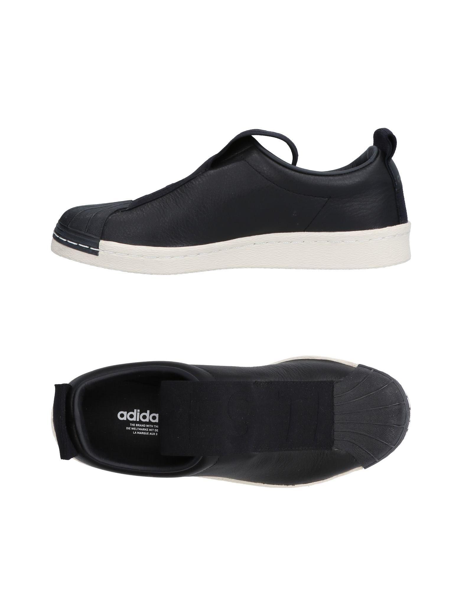 Sneakers Adidas Originals Donna - 11491064AW