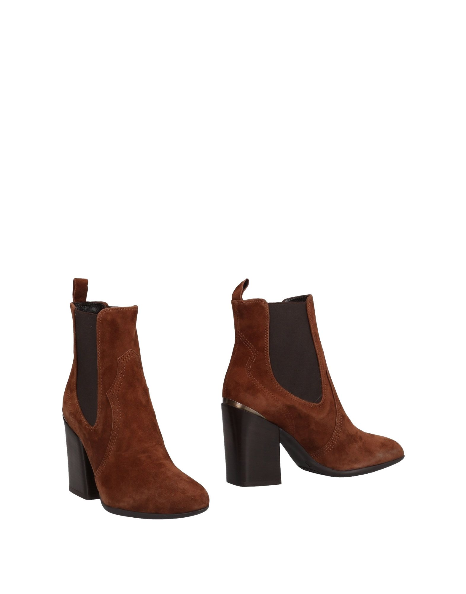Lorenzo Mari Chelsea Boots Damen  11491066NI Gute Qualität beliebte Schuhe