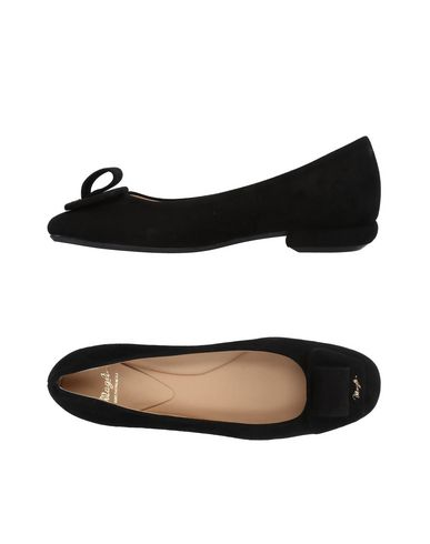 MAGLI by BRUNO MAGLI Ballerinas