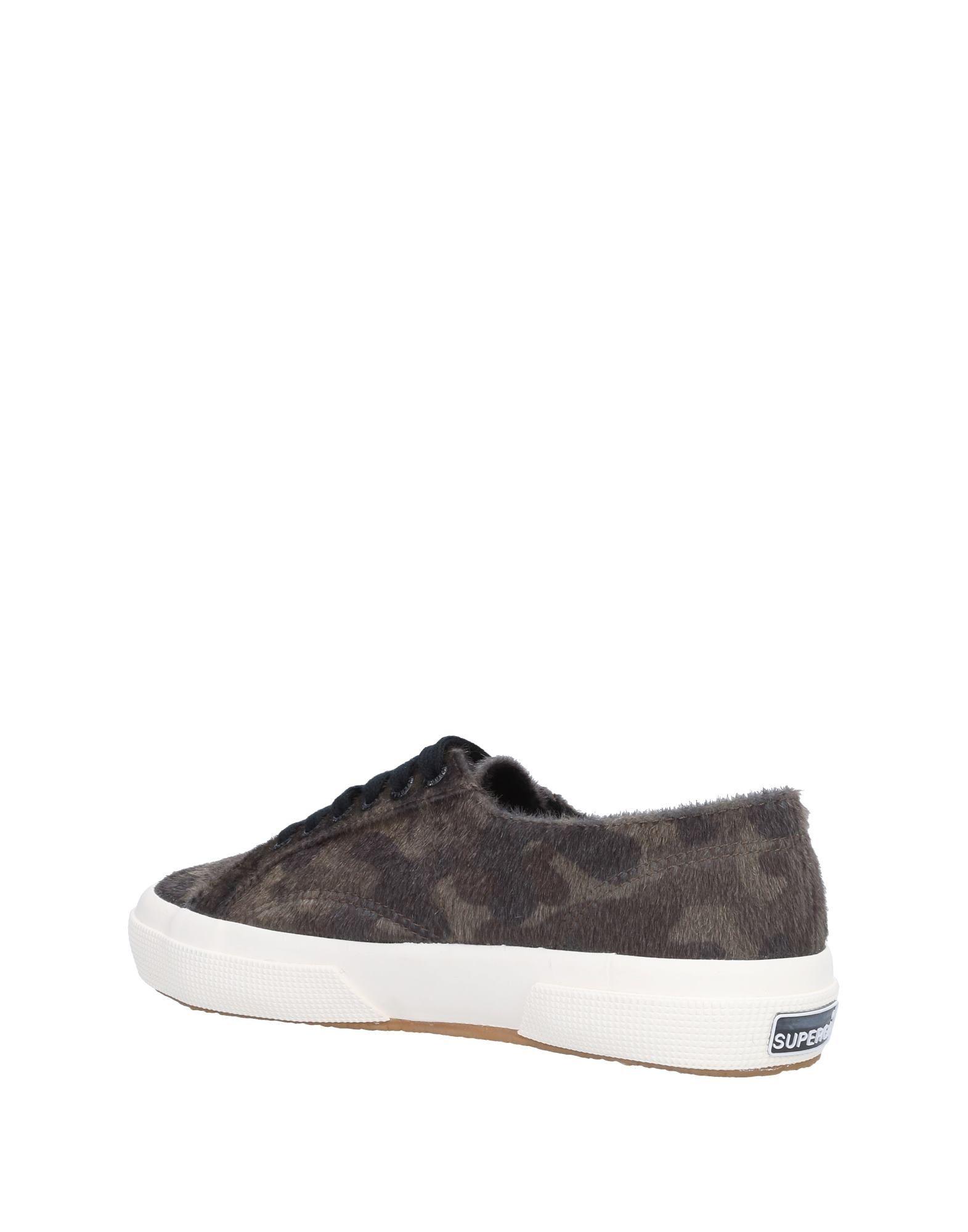 Superga® Gute Sneakers Damen  11491071UL Gute Superga® Qualität beliebte Schuhe ad6341