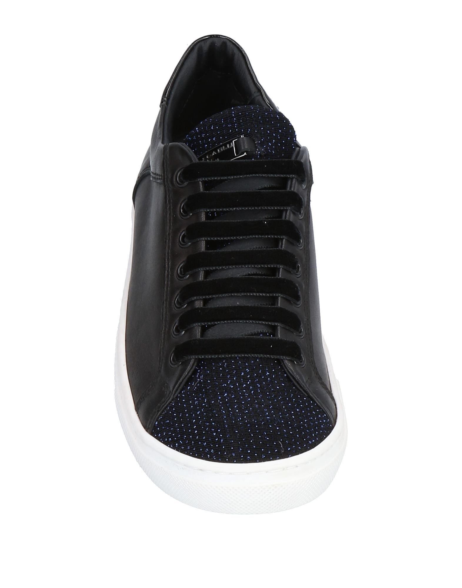 Tosca Blu Shoes Qualität Sneakers Damen  11491080RM Gute Qualität Shoes beliebte Schuhe d2912c