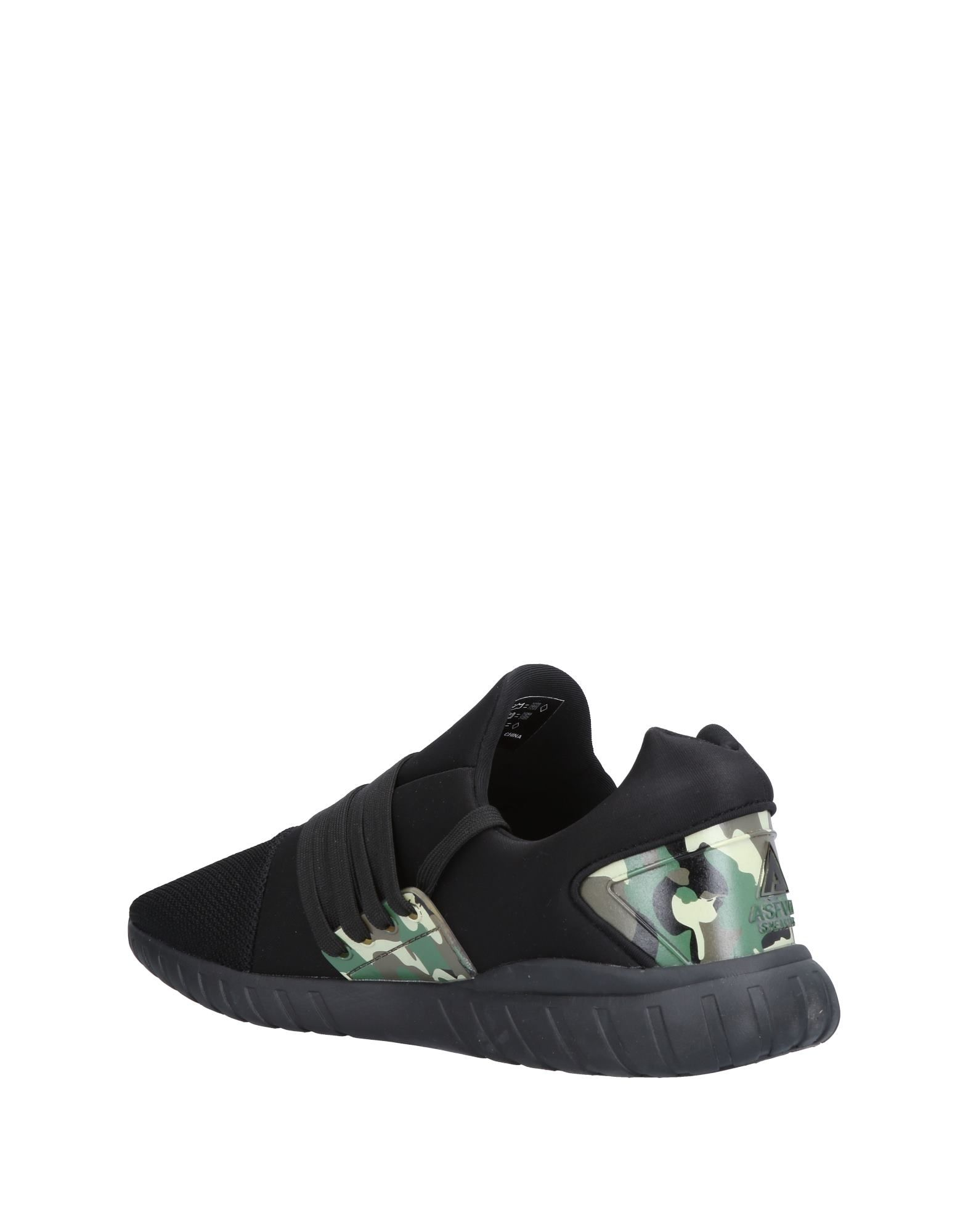 11491084HM Asfvlt Sneakers Herren  11491084HM  Heiße Schuhe 2cfd7c
