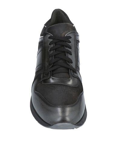 52 Sneakers Archivio Sneakers Archivio Archivio Gris Gris 52 aq6Uf