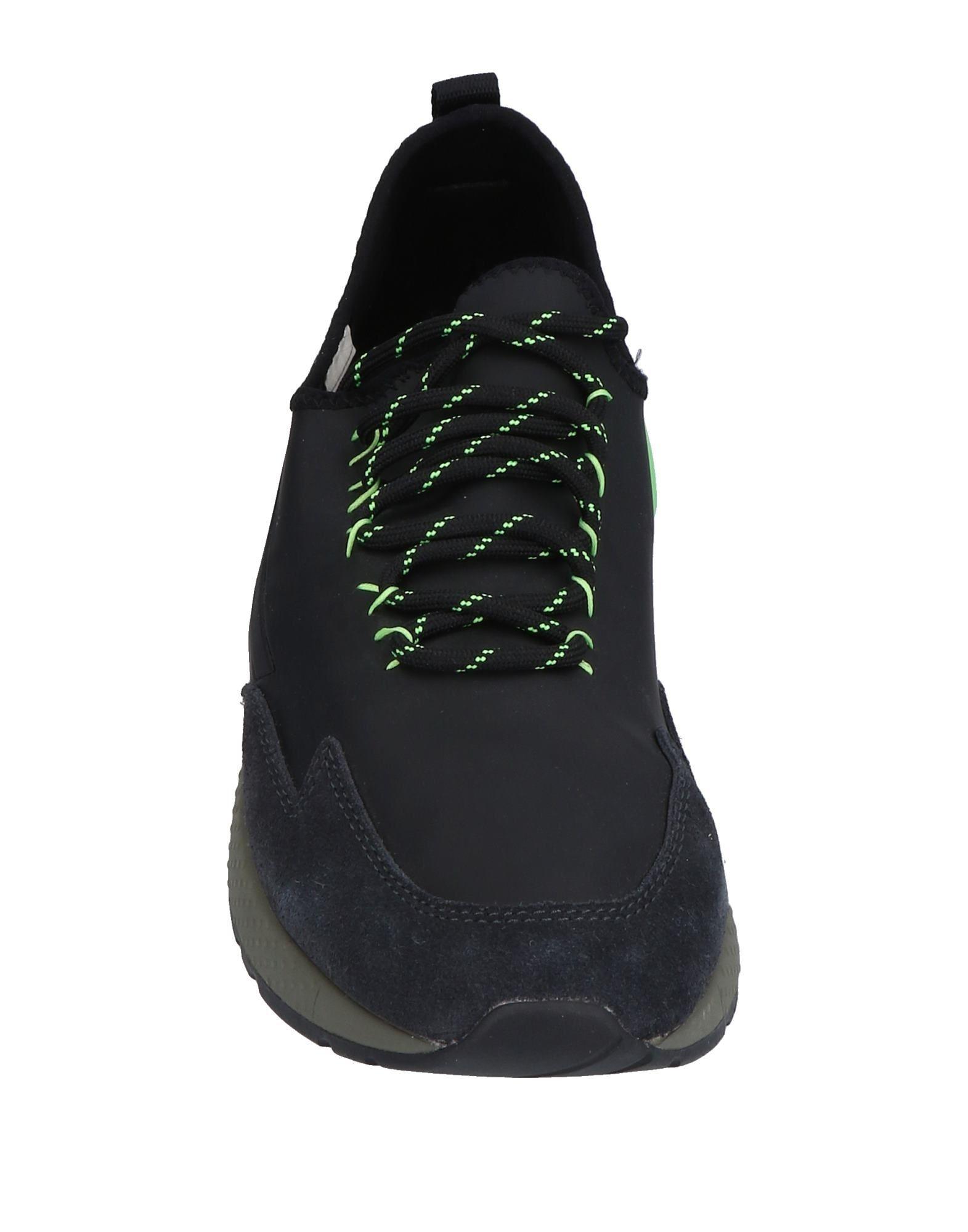 Rabatt echte Schuhe Diesel  Sneakers Herren  Diesel 11491099MB b6deb3