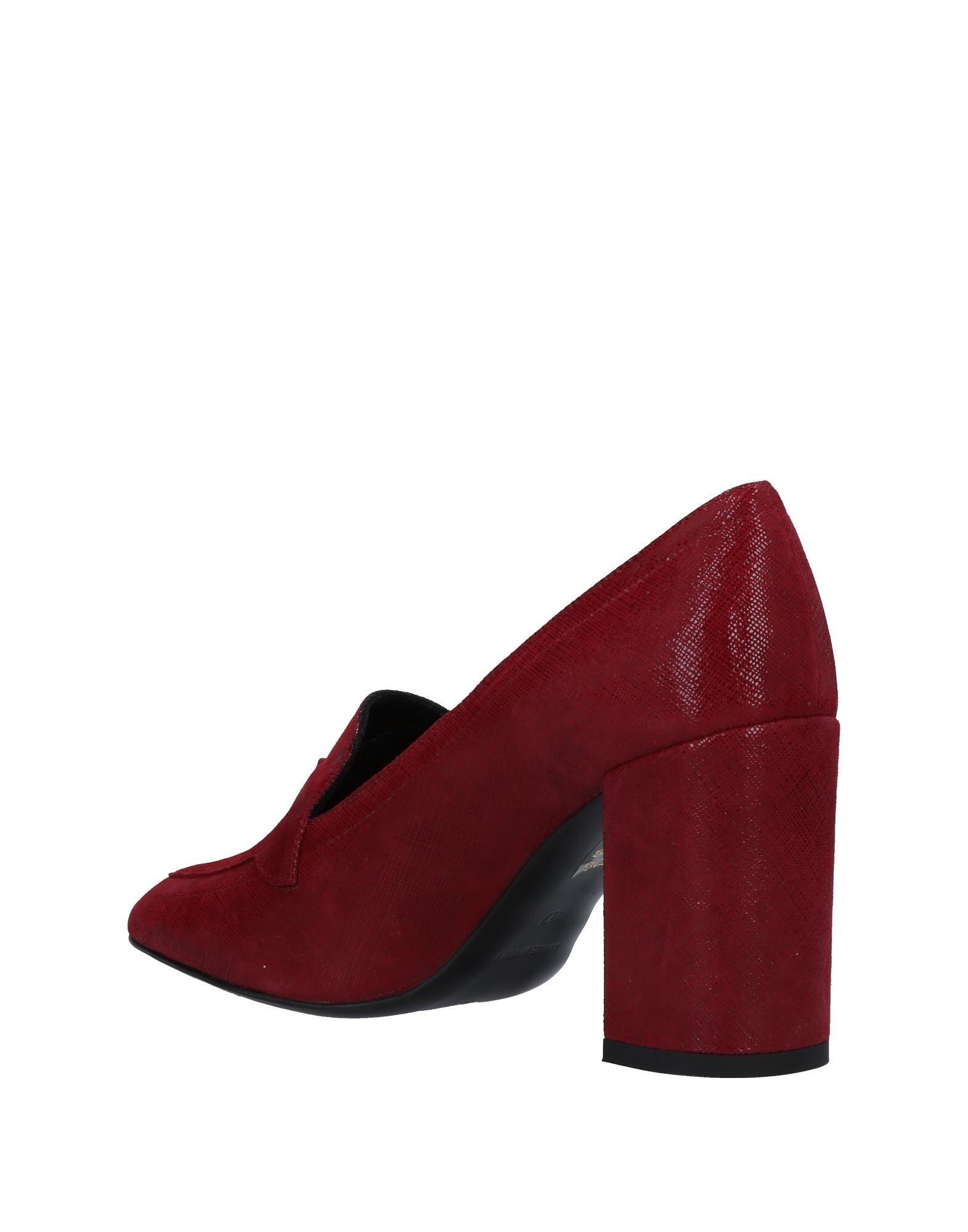 Prezioso Gute Mokassins Damen  11491100XN Gute Prezioso Qualität beliebte Schuhe fcf4bb