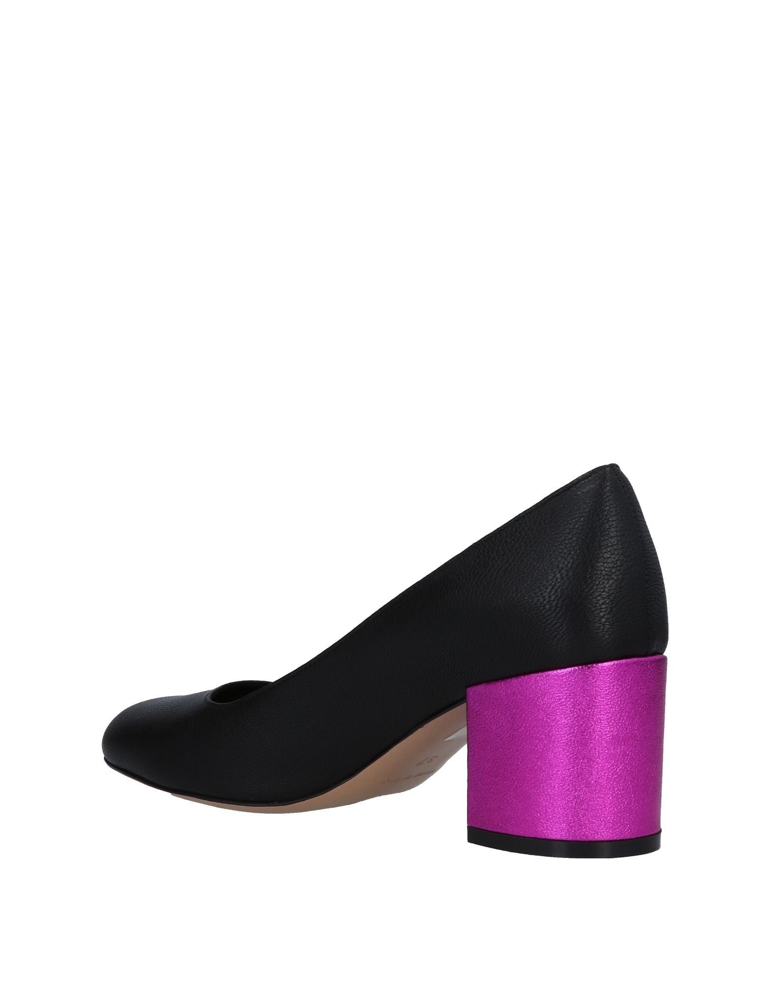Prezioso Pumps Qualität Damen  11491105TL Gute Qualität Pumps beliebte Schuhe 0f2b94