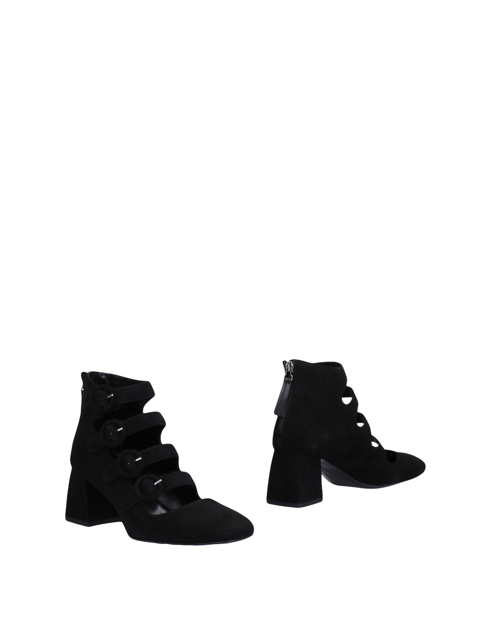 Sneakers Munich Uomo - 11412475GP Scarpe economiche e buone