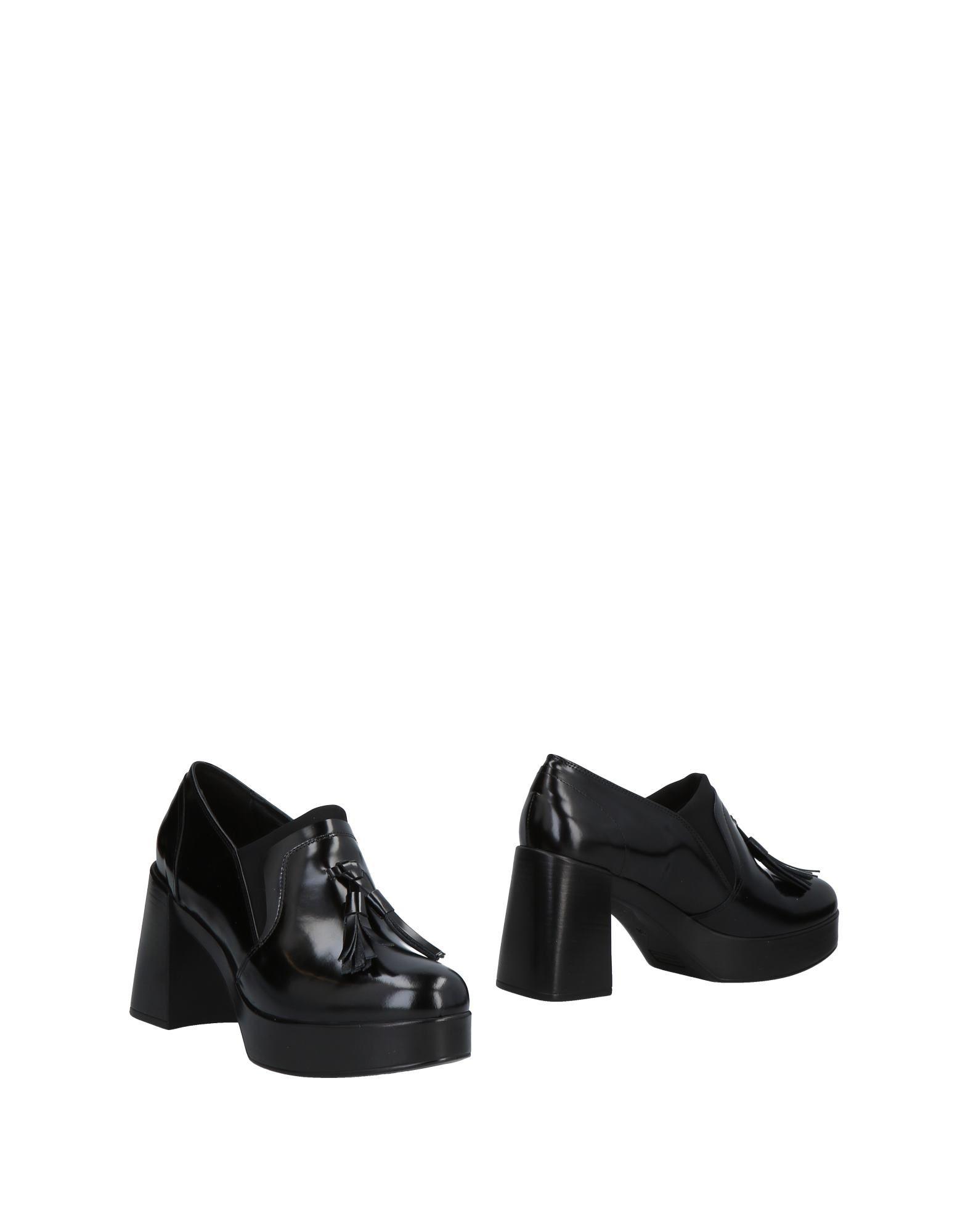Jeannot Stiefelette Damen  11491111PF Gute Qualität beliebte Schuhe
