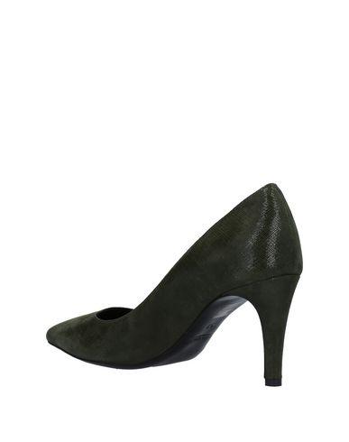 Prezioso Shoe kjøpe online billig prisene på nettet billig salg tumblr 66wDeNze
