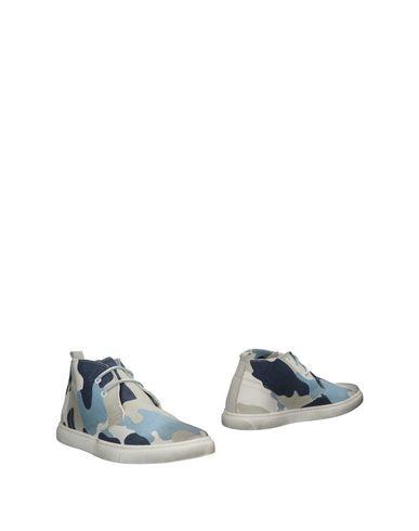 Zapatos con descuento Botín Ylati Ylati Hombre - Botines Ylati Botín - 11491132XQ Beige c48b5c