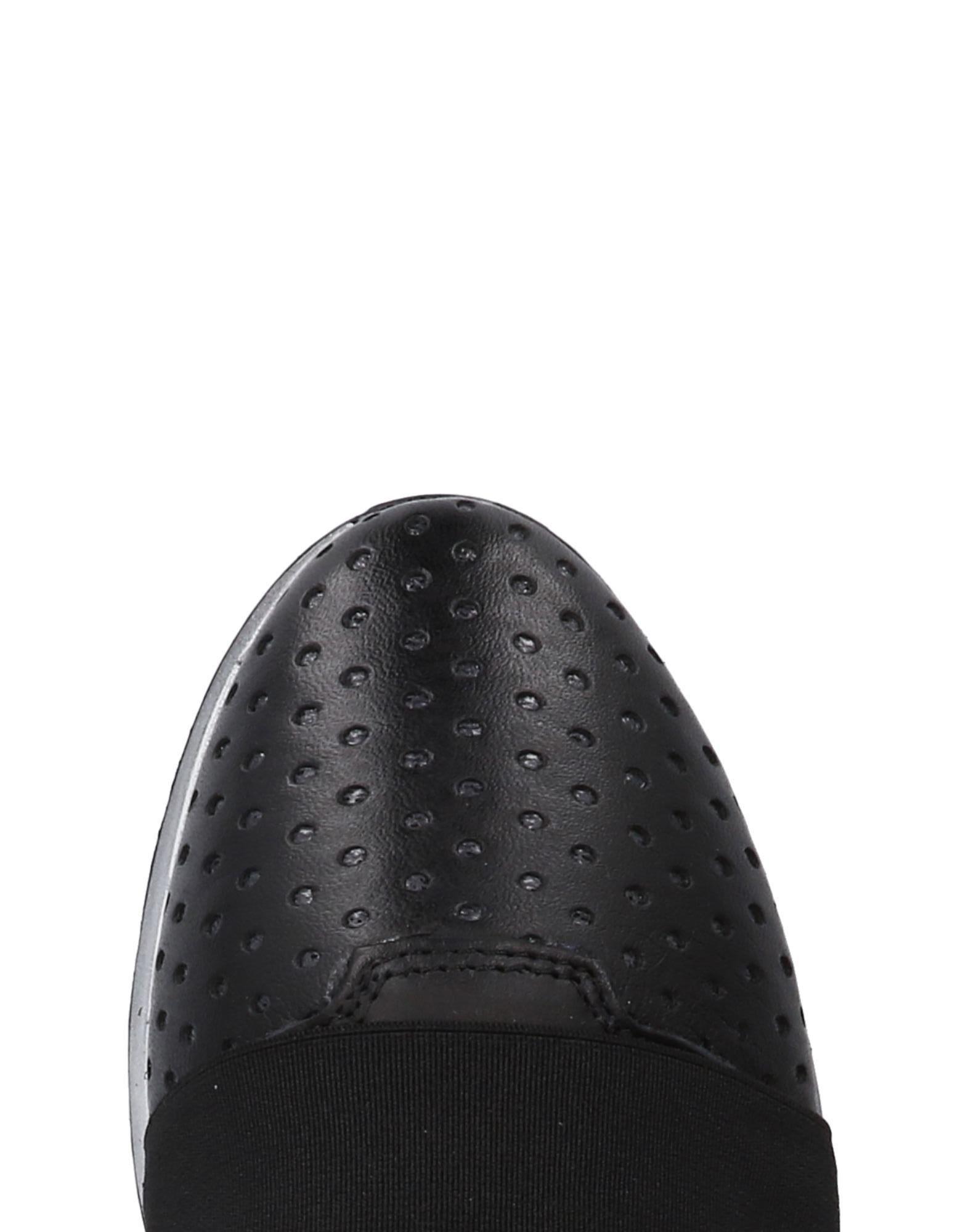 Piampiani Sneakers Damen Qualität  11491139GS Gute Qualität Damen beliebte Schuhe 2183c9