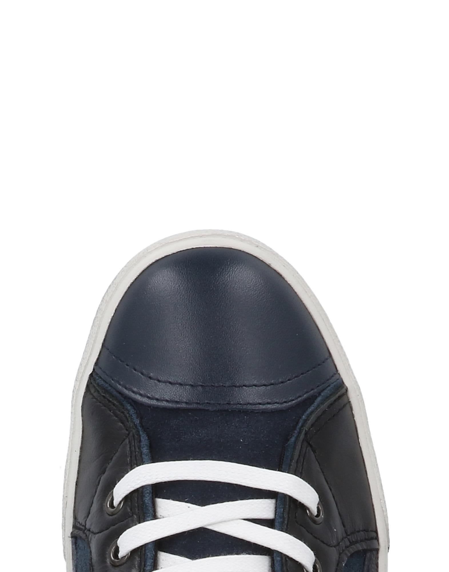 Diesel sich Sneakers Herren Gutes Preis-Leistungs-Verhältnis, es lohnt sich Diesel 7efd1b