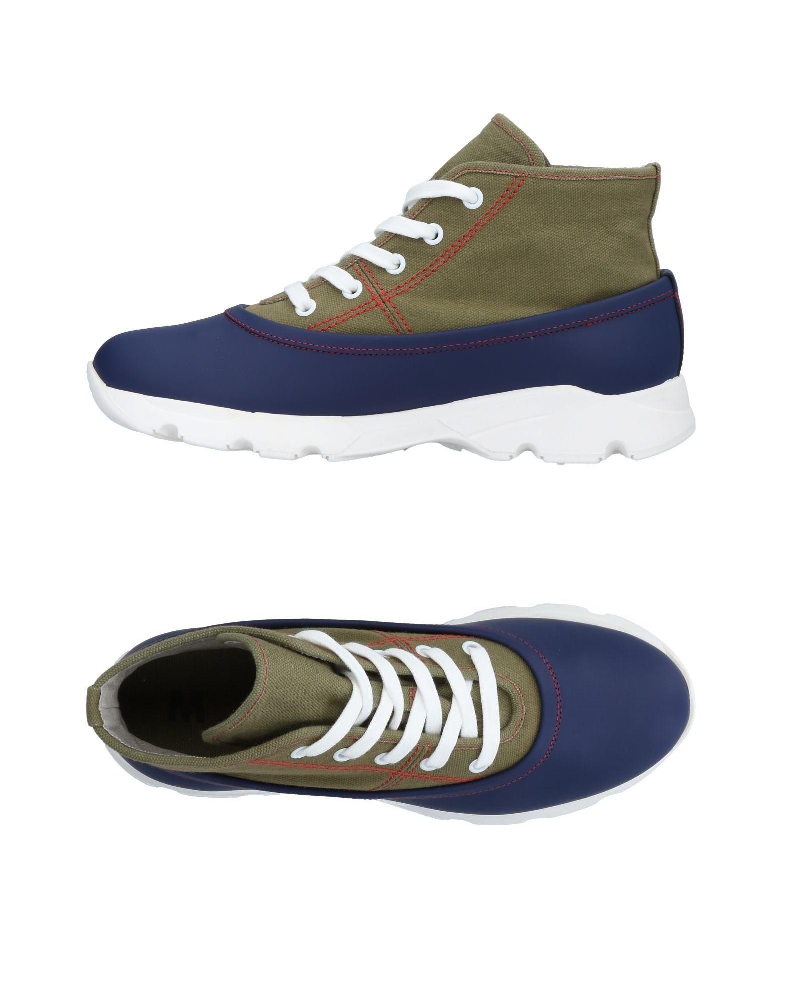 A buon mercato Sneakers Marni Donna - 11491157HH
