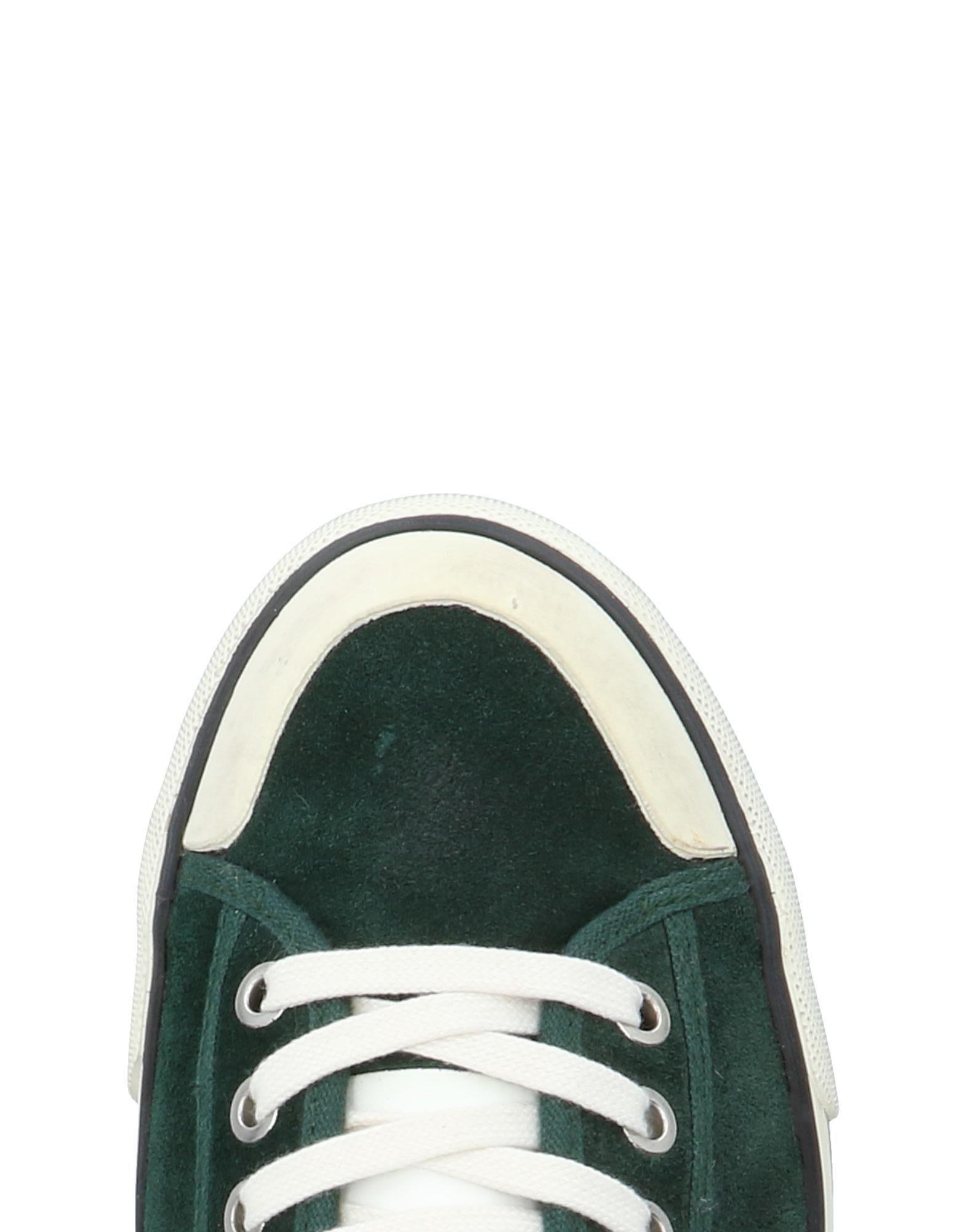Rabatt Herren echte Schuhe D.A.T.E. Sneakers Herren Rabatt  11491161DK 997ede