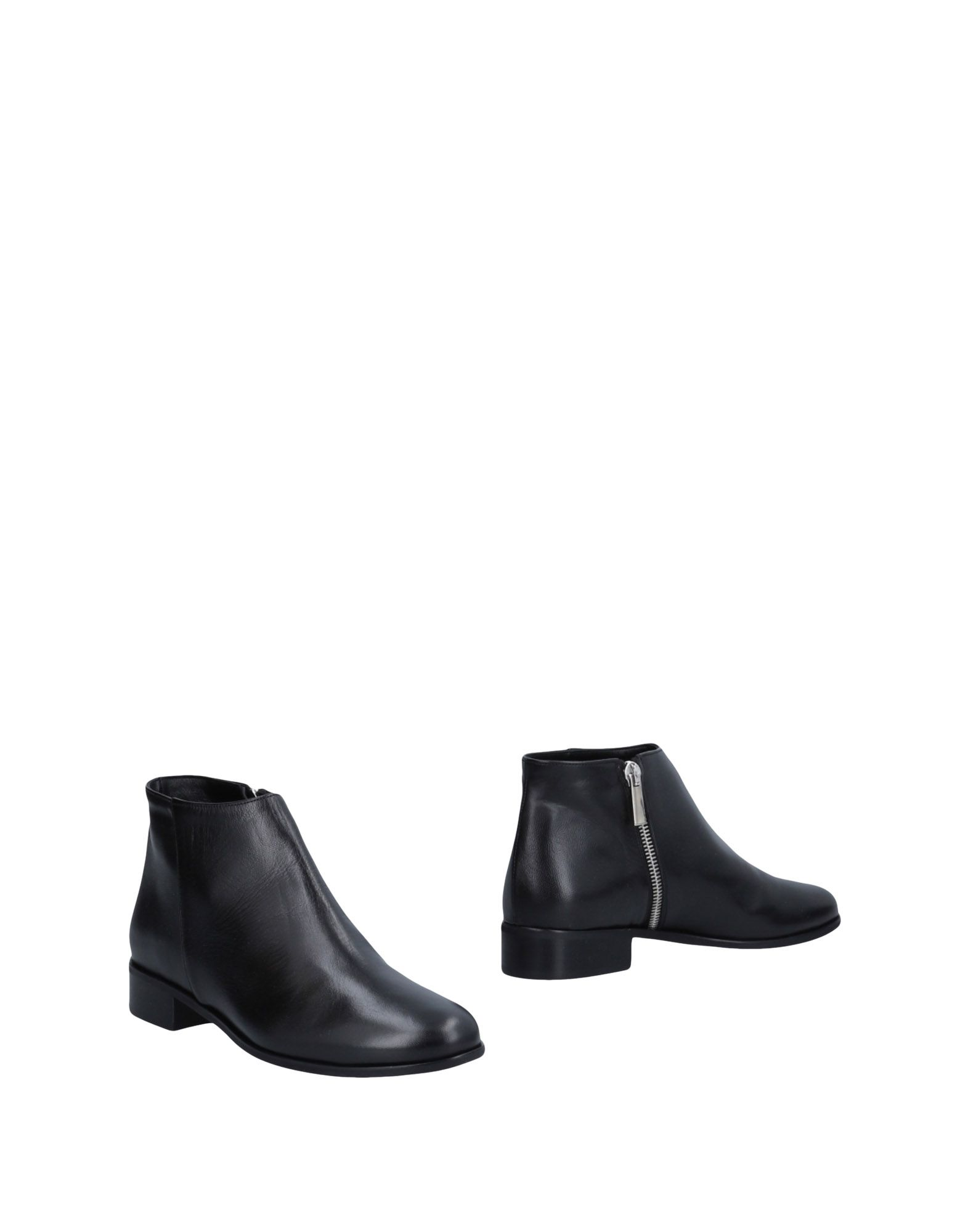 Prezioso Ankle Boot - Women Prezioso  Ankle Boots online on  Prezioso United Kingdom - 11491168JM 7005d3