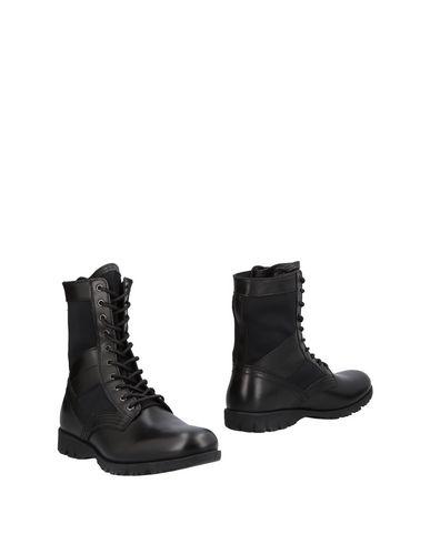 Diesel Boots   Footwear U by Diesel