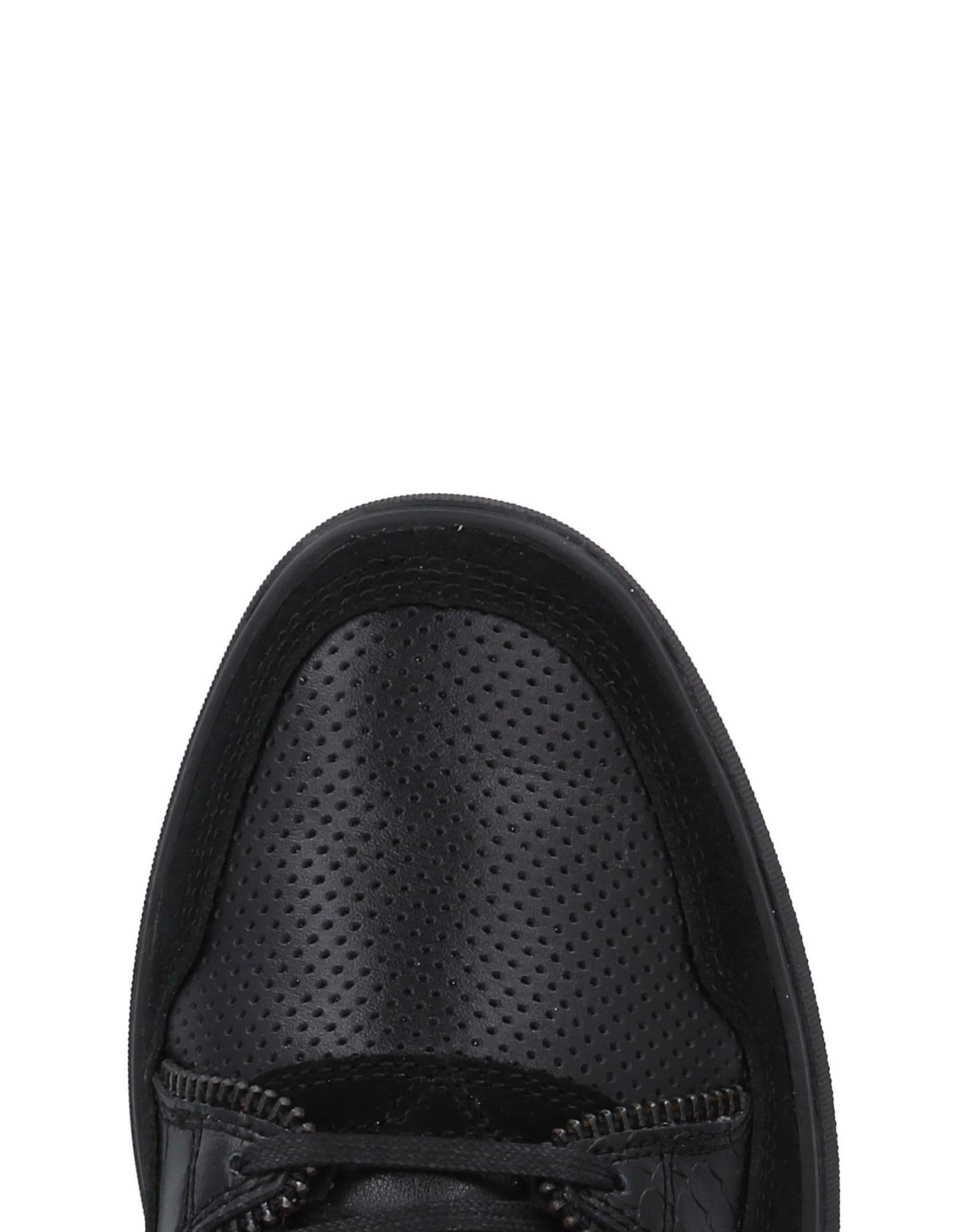 Rabatt Herren echte Schuhe Diesel Sneakers Herren Rabatt  11491177AJ b32032