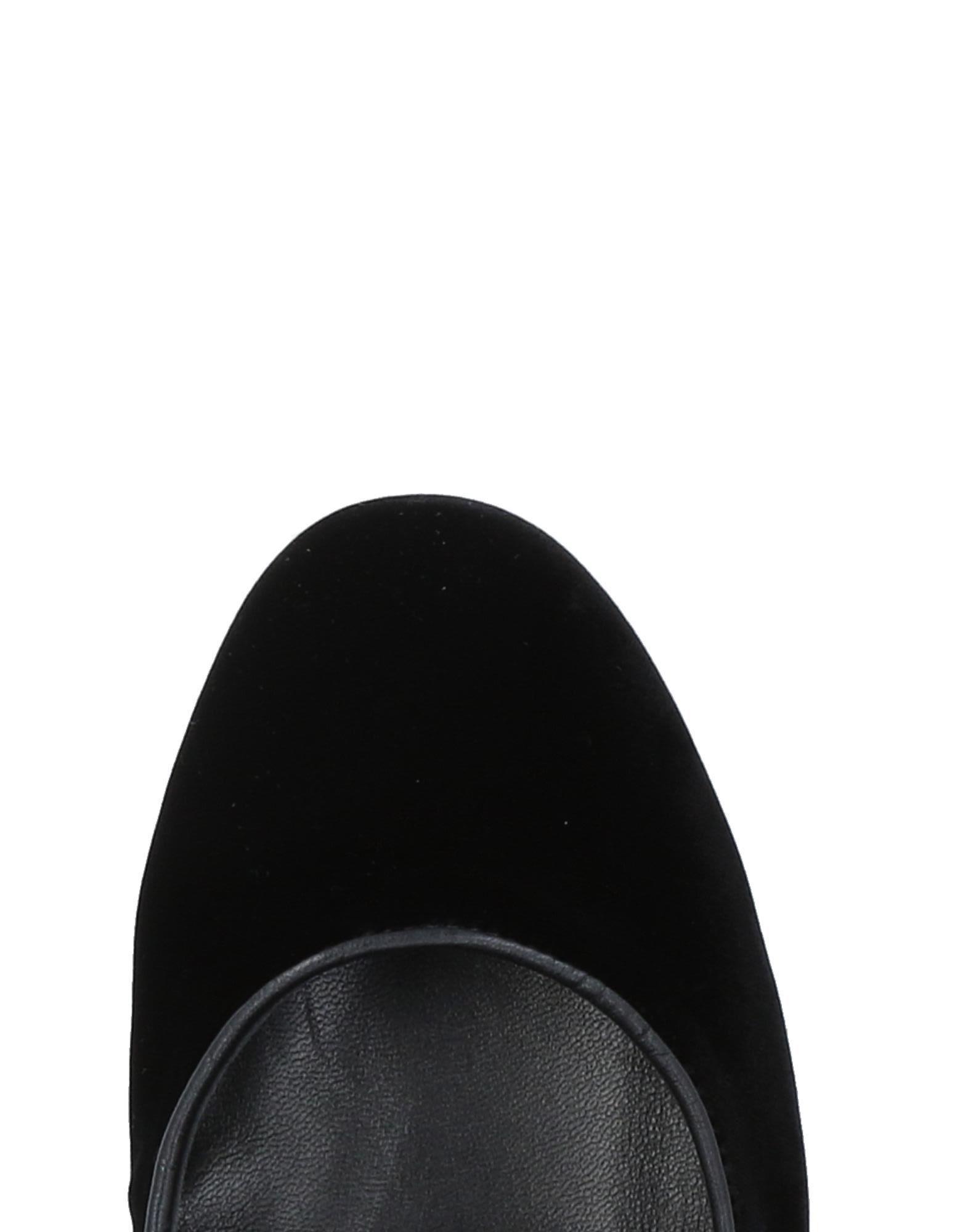 Gut um billige Schuhe zu  tragenLe Marinē Pumps Damen  zu 11491187VI 548d5d