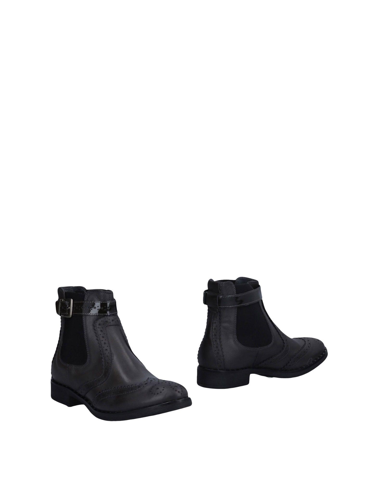 Chelsea Boots Piampiani Donna Donna Piampiani - 11491197TK e3d024