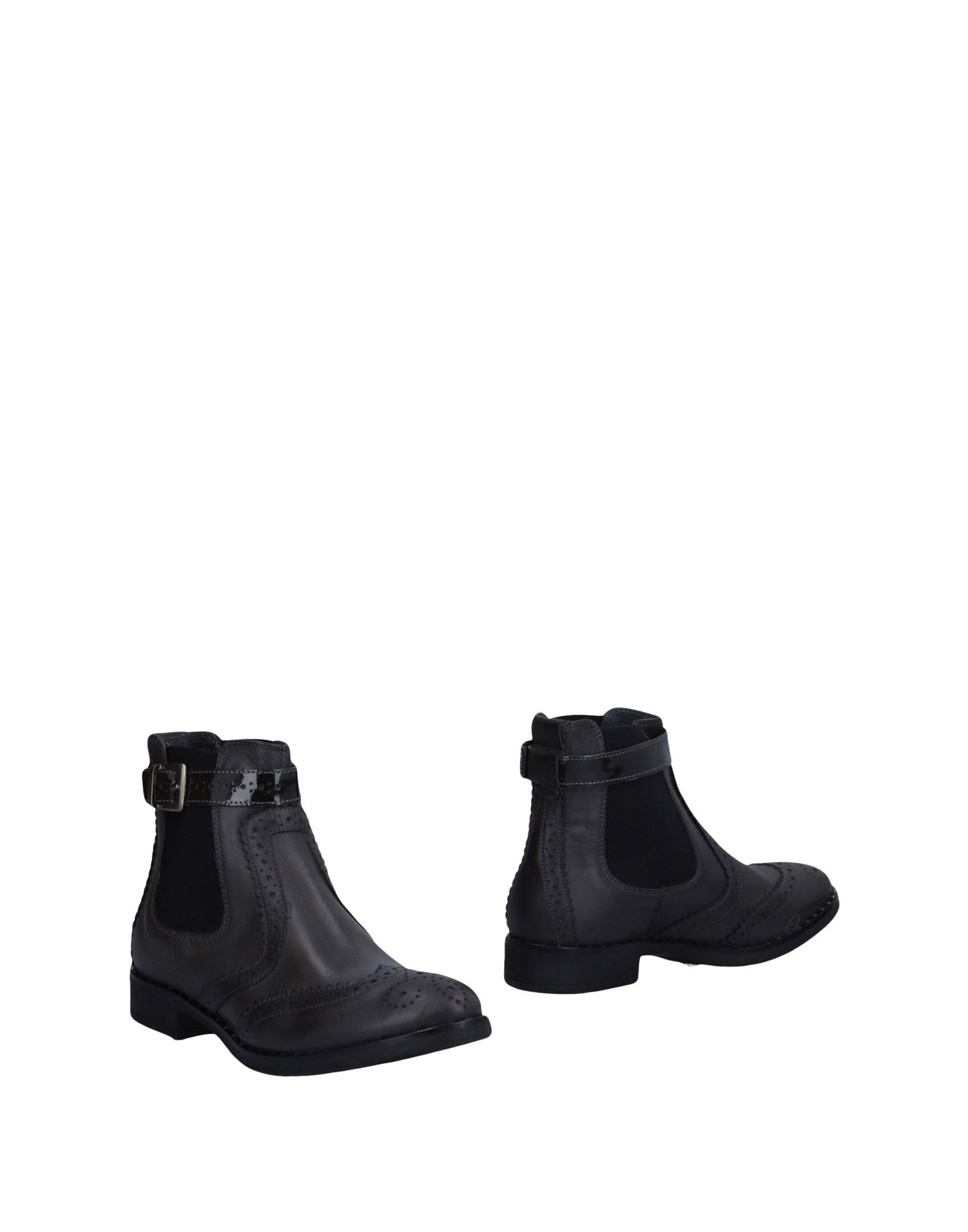 Gut um billige Schuhe zu tragenPiampiani Chelsea Boots Damen  11491197TK
