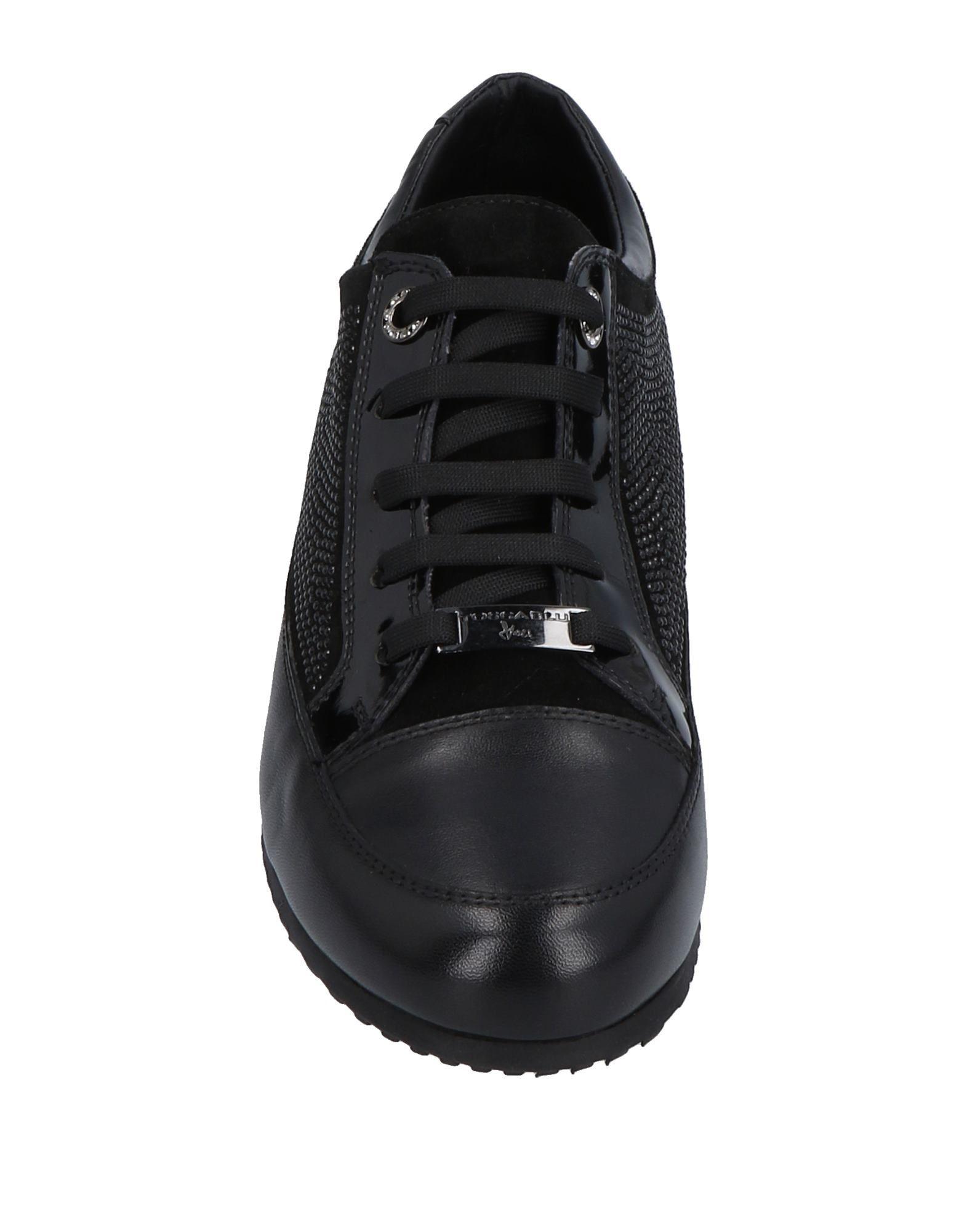 Tosca Blu 11491205FQ Shoes Sneakers Damen  11491205FQ Blu Gute Qualität beliebte Schuhe 5c9cda