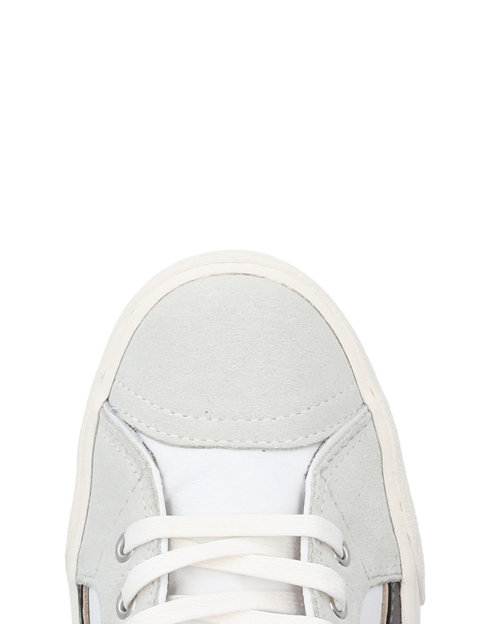Diesel Sneakers Damen  beliebte 11491227JK Gute Qualität beliebte  Schuhe 29ead1