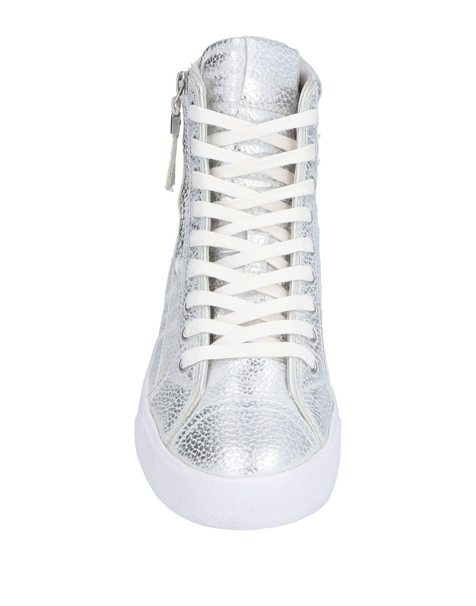 Scarpe economiche e resistenti Sneakers Diesel Donna - 11491240QL