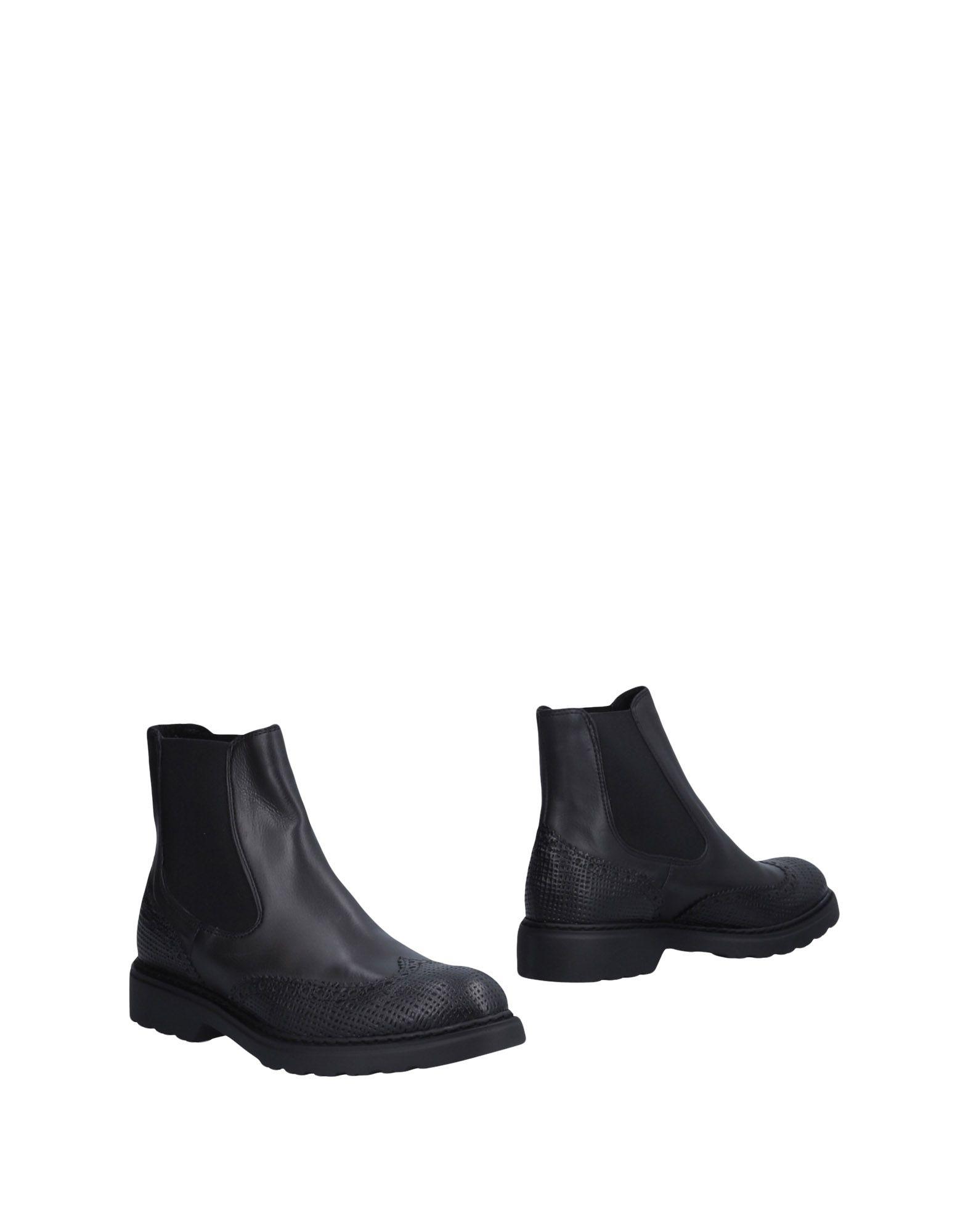 Gut um billige Boots Schuhe zu tragenPiampiani Chelsea Boots billige Damen  11491245GL 86653b