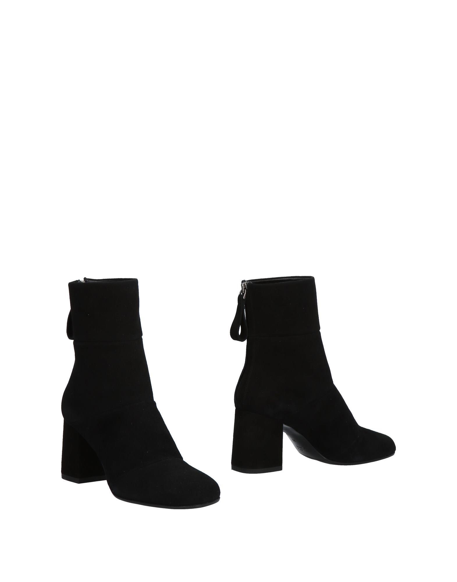 Stilvolle billige Schuhe For You Stiefelette Damen  11491246OW