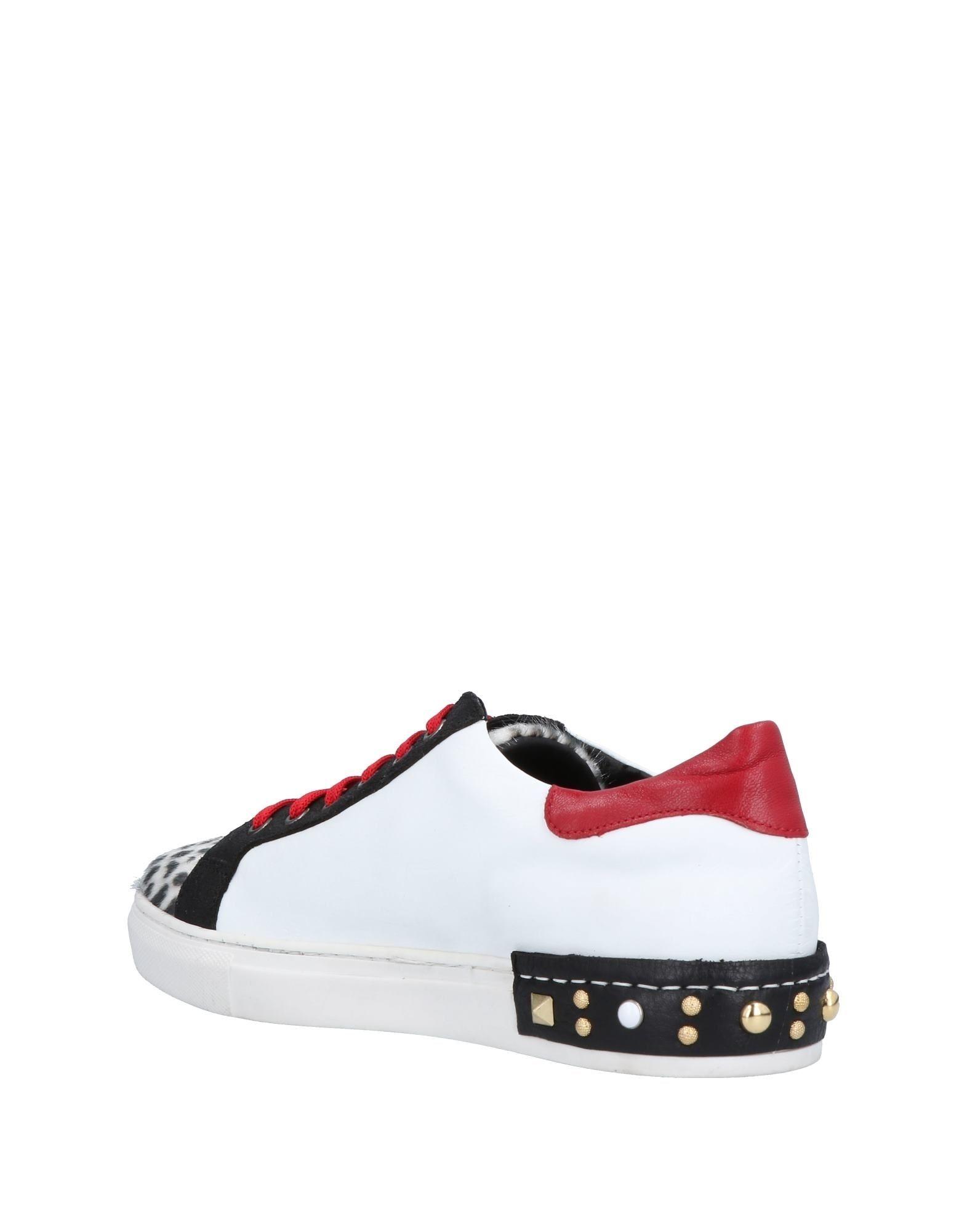 Piampiani  Sneakers Damen  11491259JJ  Piampiani de90fc