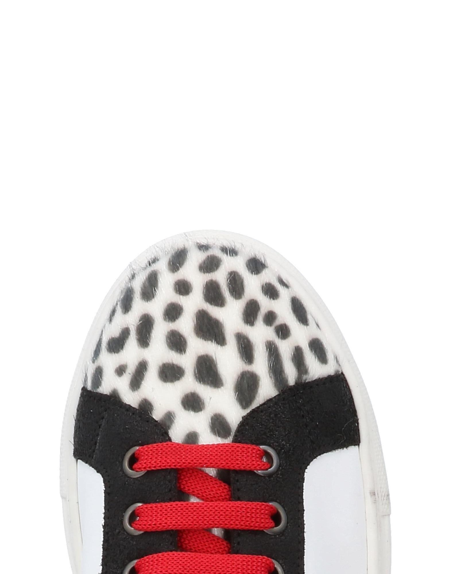 Piampiani Sneakers Damen  beliebte 11491259JJ Gute Qualität beliebte  Schuhe a638e4