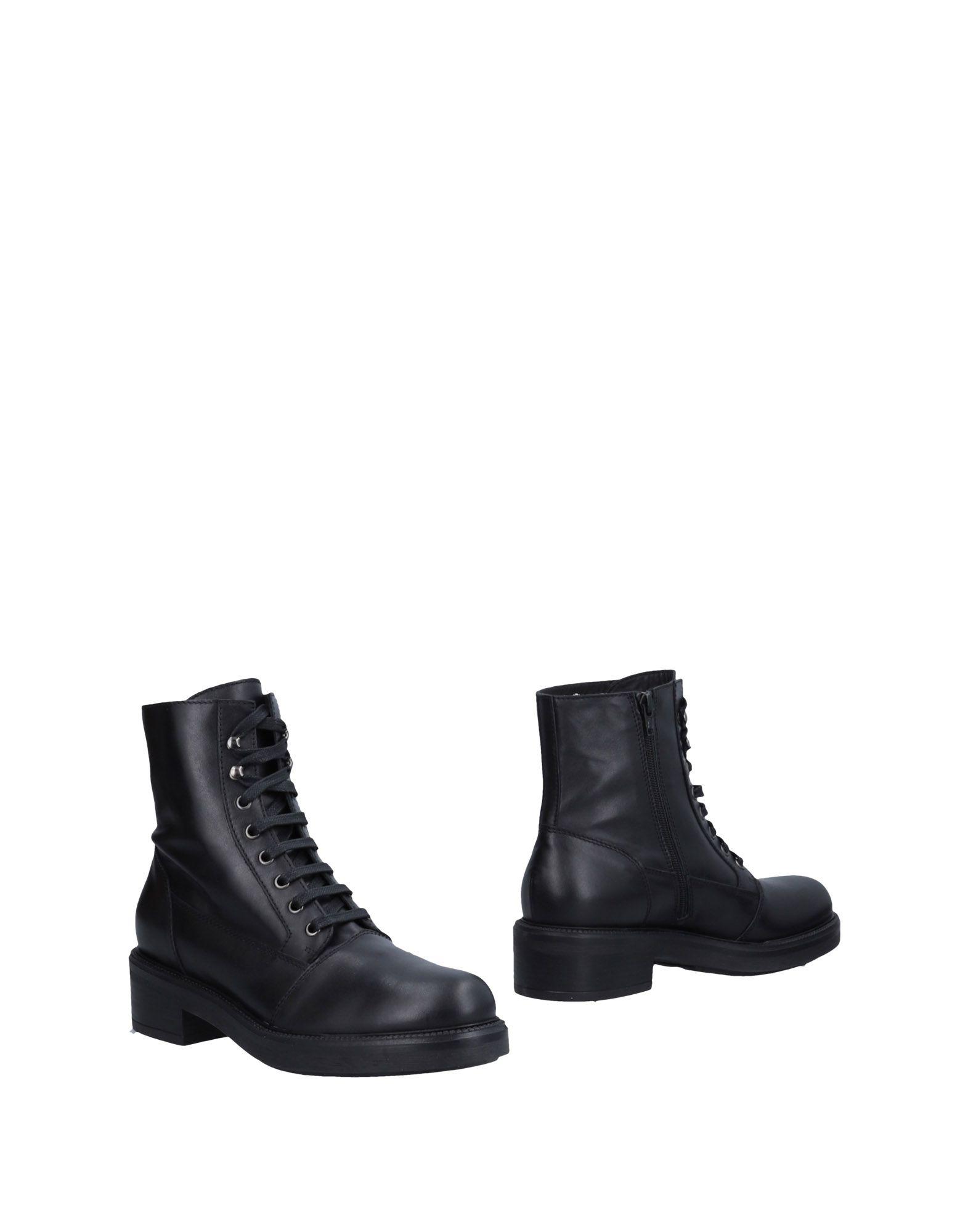 Jeannot Ankle Boot - Women Jeannot Ankle Boots online 11491261BP on  Australia - 11491261BP online b0df70