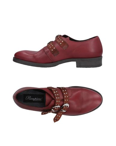 Zapatos casuales salvajes Mocasín Tod's Mujer - Mocasines Tod's Tod's Tod's - 11472852QK Arena ef36a7