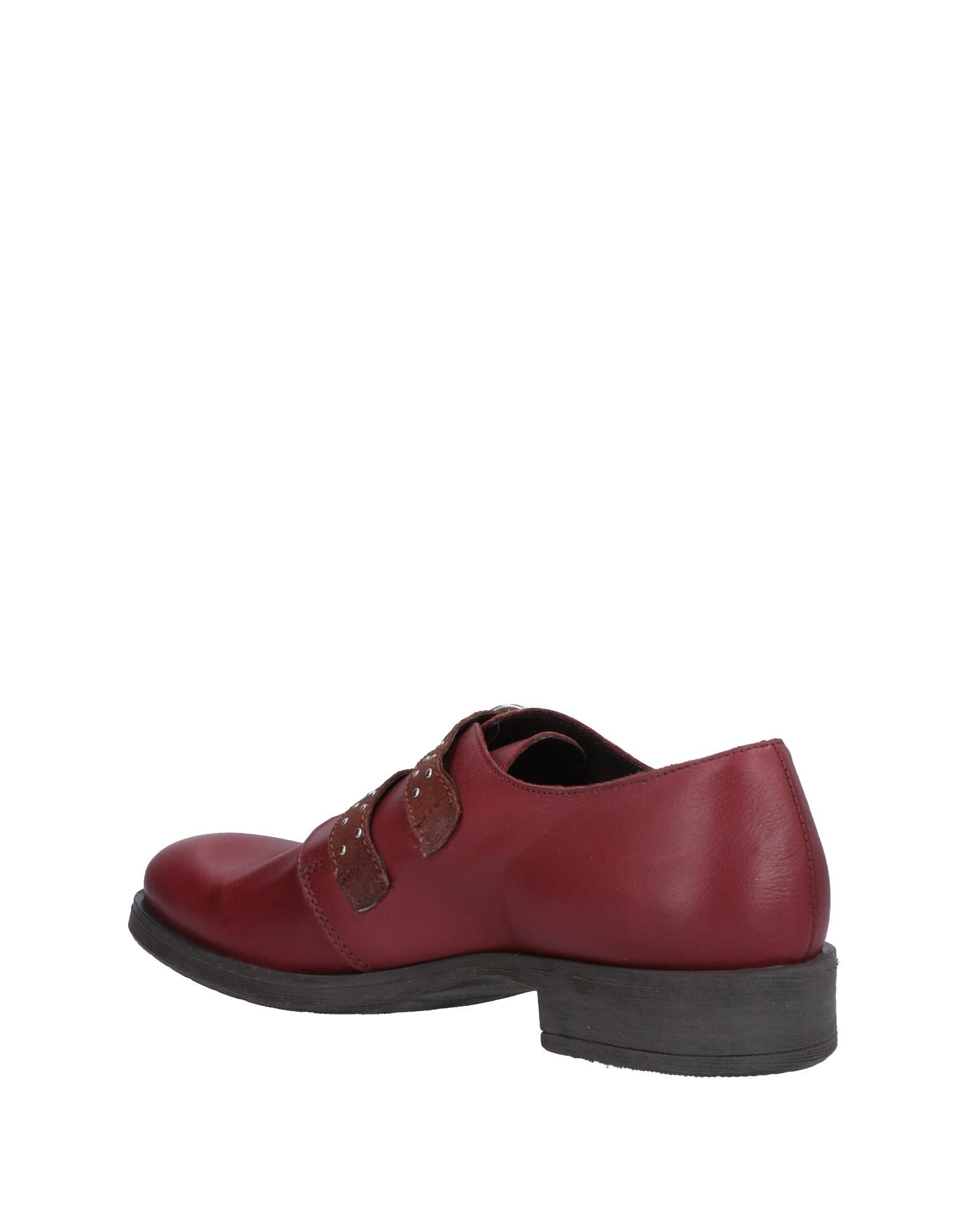 Piampiani Mokassins Damen  11491269SJ Gute Qualität beliebte Schuhe