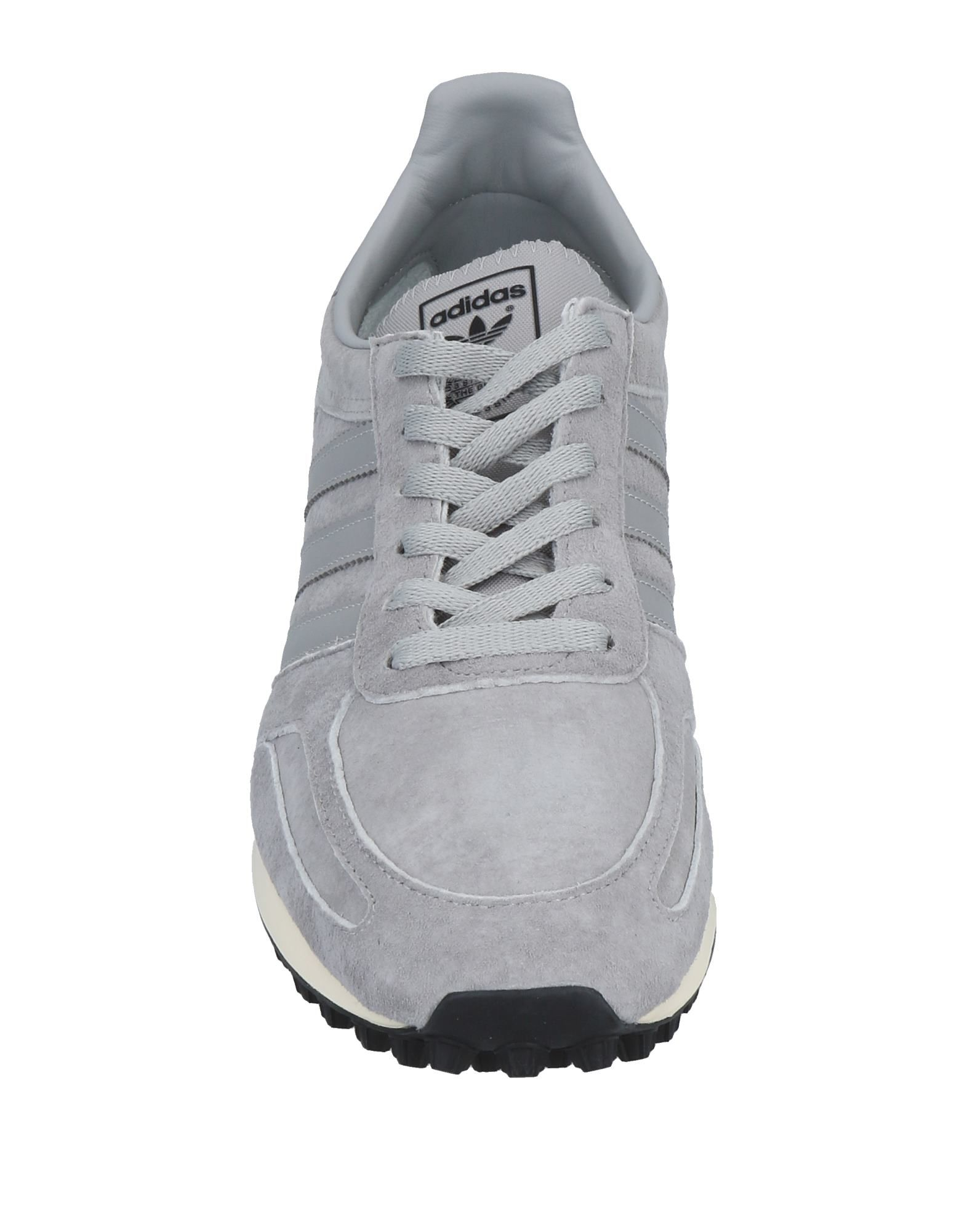 Rabatt echte Schuhe Adidas Originals Sneakers Herren  11491297FK