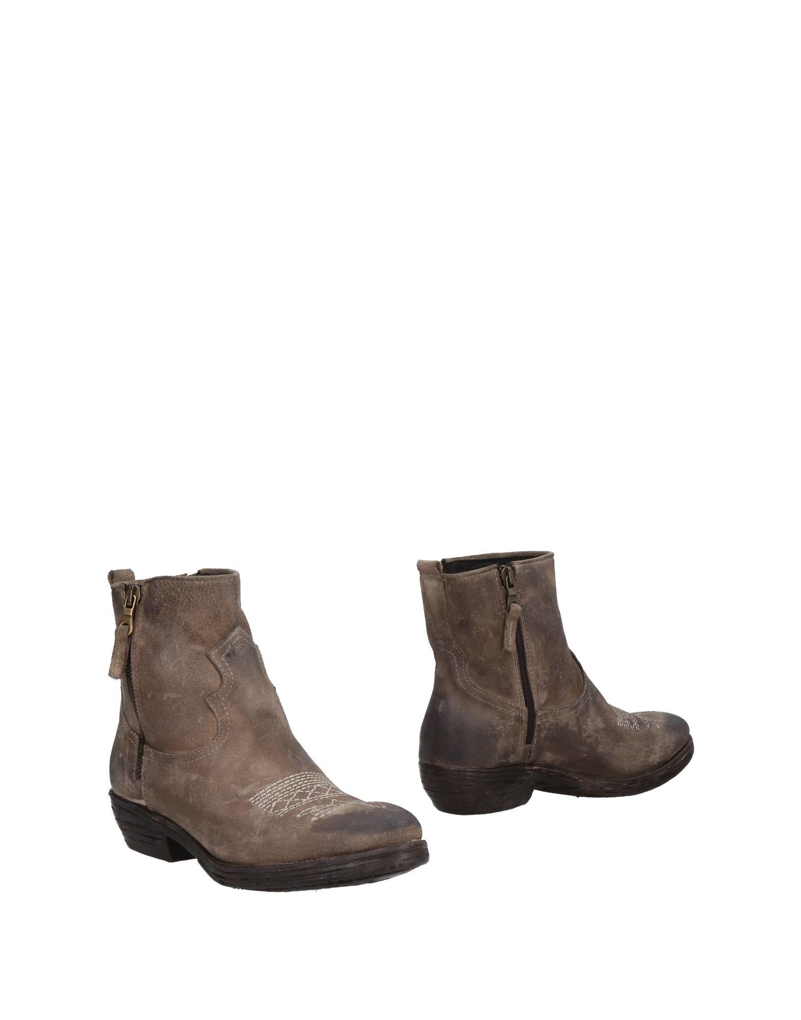 Zoe 11491311MH Stiefelette Damen  11491311MH Zoe Gute Qualität beliebte Schuhe 413506