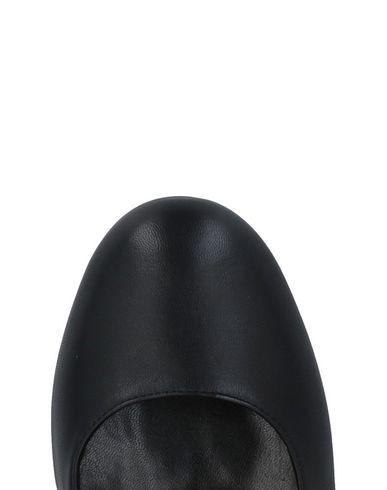 Prezioso Shoe kjøpe billig fabrikkutsalg salg footlocker målgang billig real Eastbay beste billig pris rabatt veldig billig uQAwB
