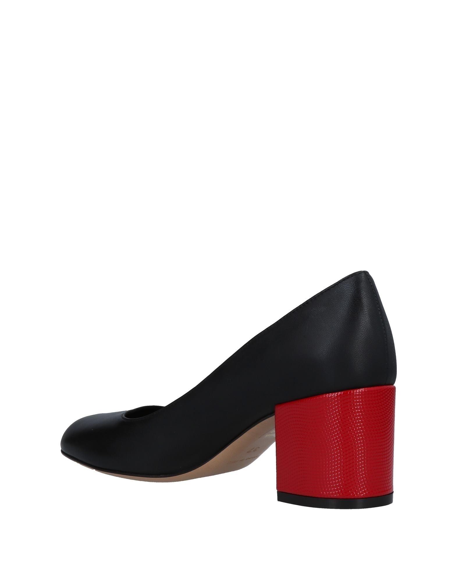 Gut tragenPrezioso um billige Schuhe zu tragenPrezioso Gut Pumps Damen  11491331HI ba1d6d