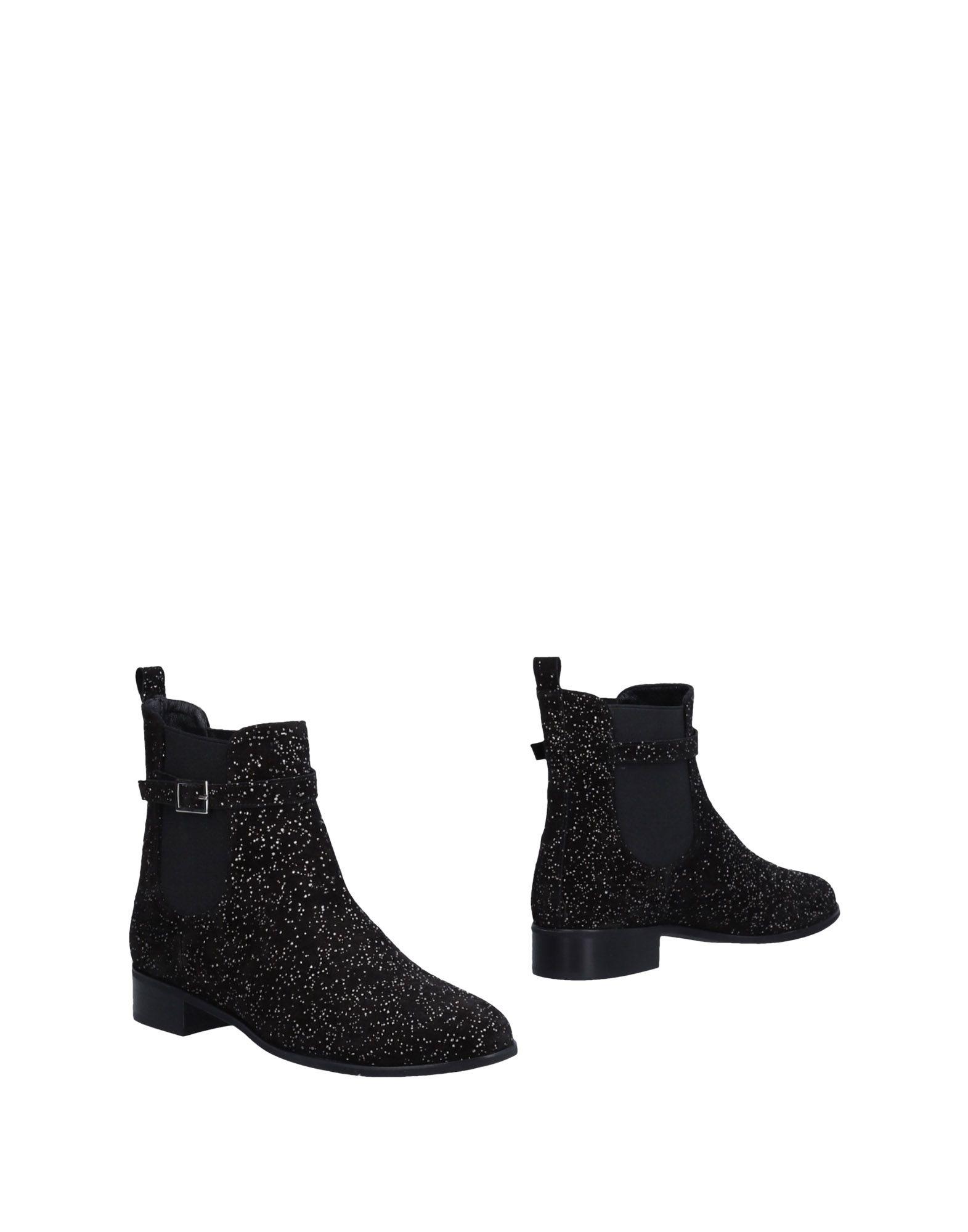 Sneakers Dsquared2 Uomo - 11298744UK Scarpe economiche e buone