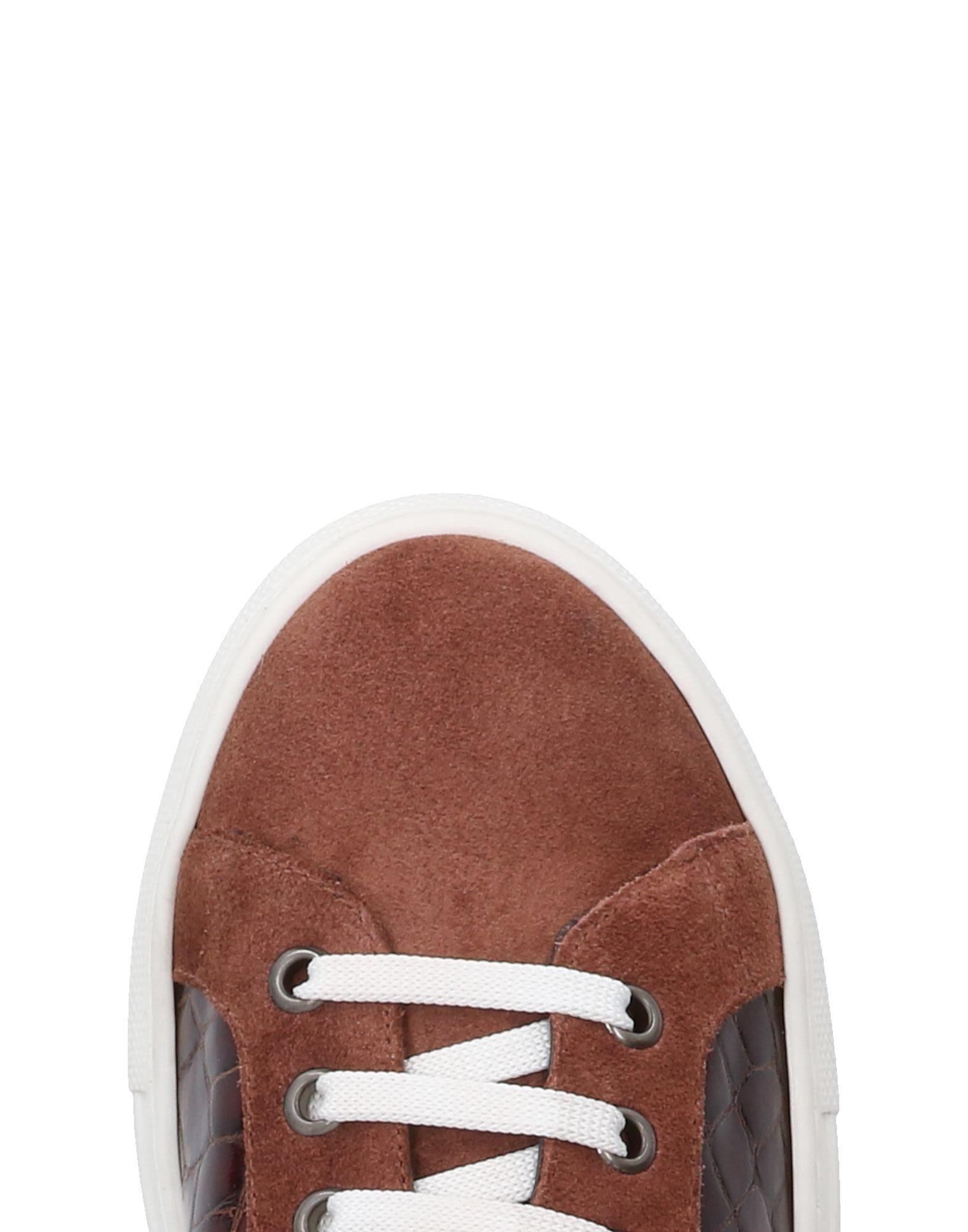 Piampiani Sneakers Damen beliebte  11491339HQ Gute Qualität beliebte Damen Schuhe 110f6b