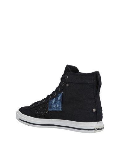 Sneakers DIESEL DIESEL DIESEL DIESEL Sneakers Sneakers Sneakers Sneakers DIESEL 4YqZpT