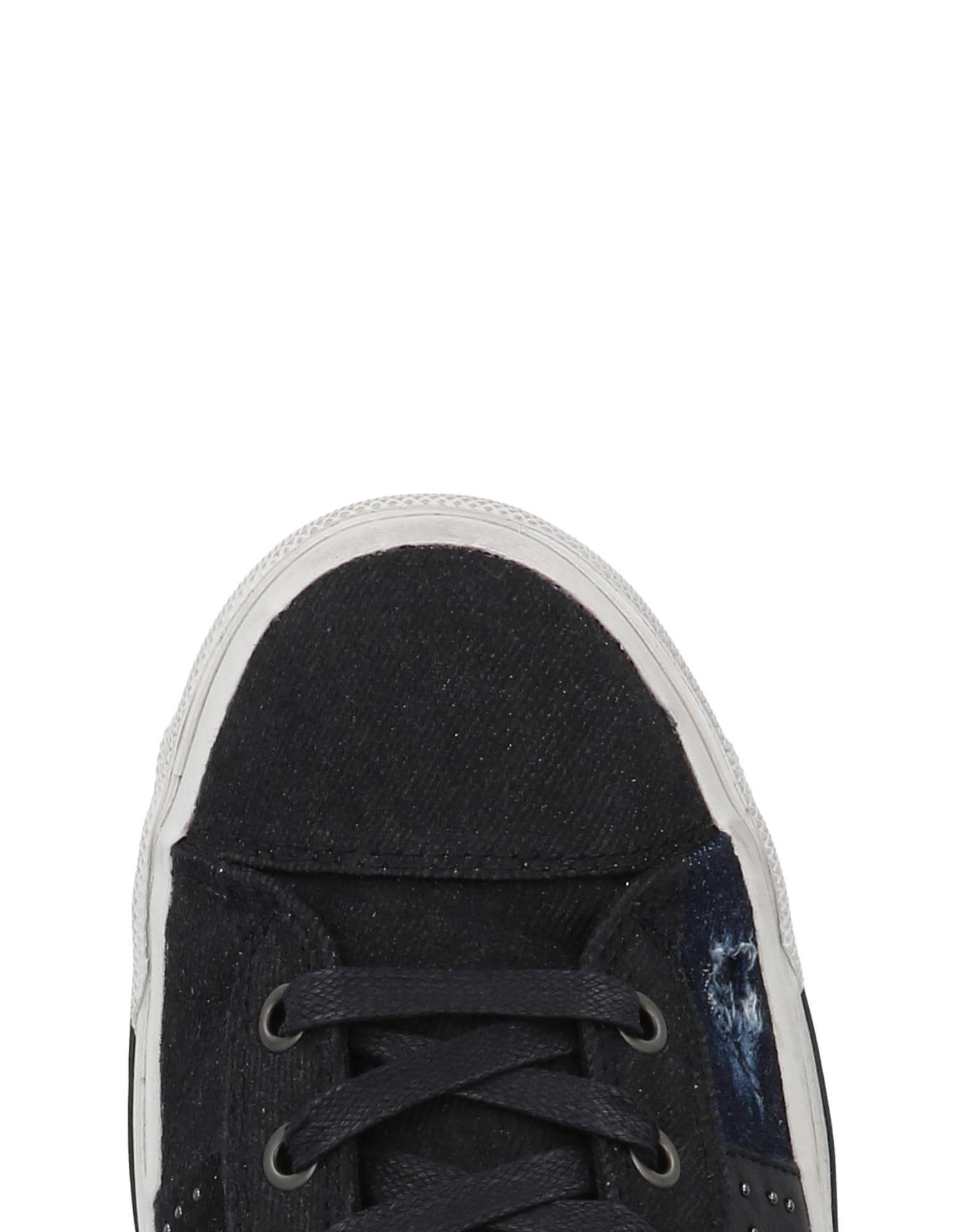 Rabatt echte Schuhe Herren Diesel Sneakers Herren Schuhe  11491341XC a9eb20