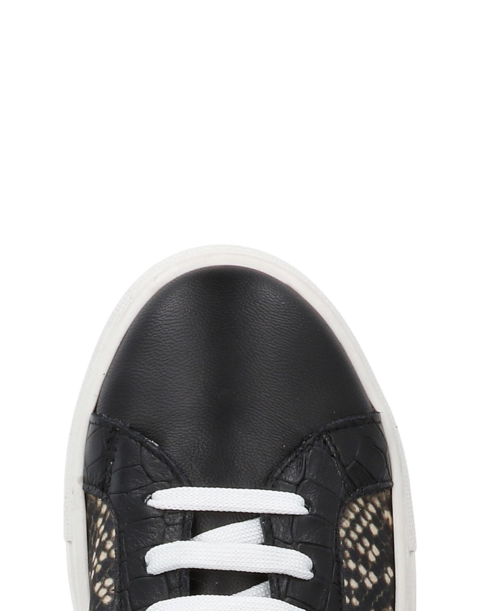 Piampiani Sneakers - Women Piampiani Sneakers online online online on  United Kingdom - 11491343RC d83400