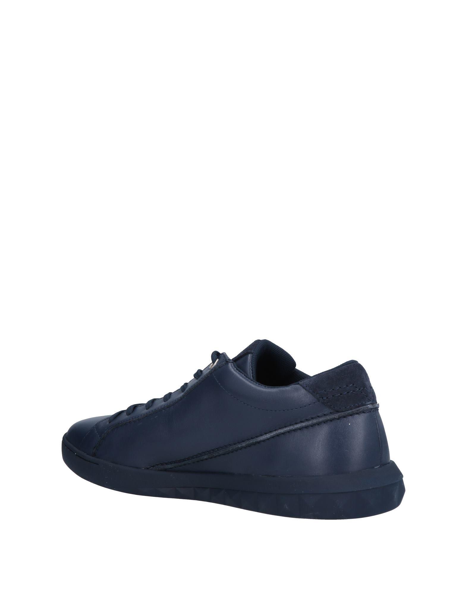 Diesel Sneakers Herren  11491345BS Heiße Schuhe 8538a4