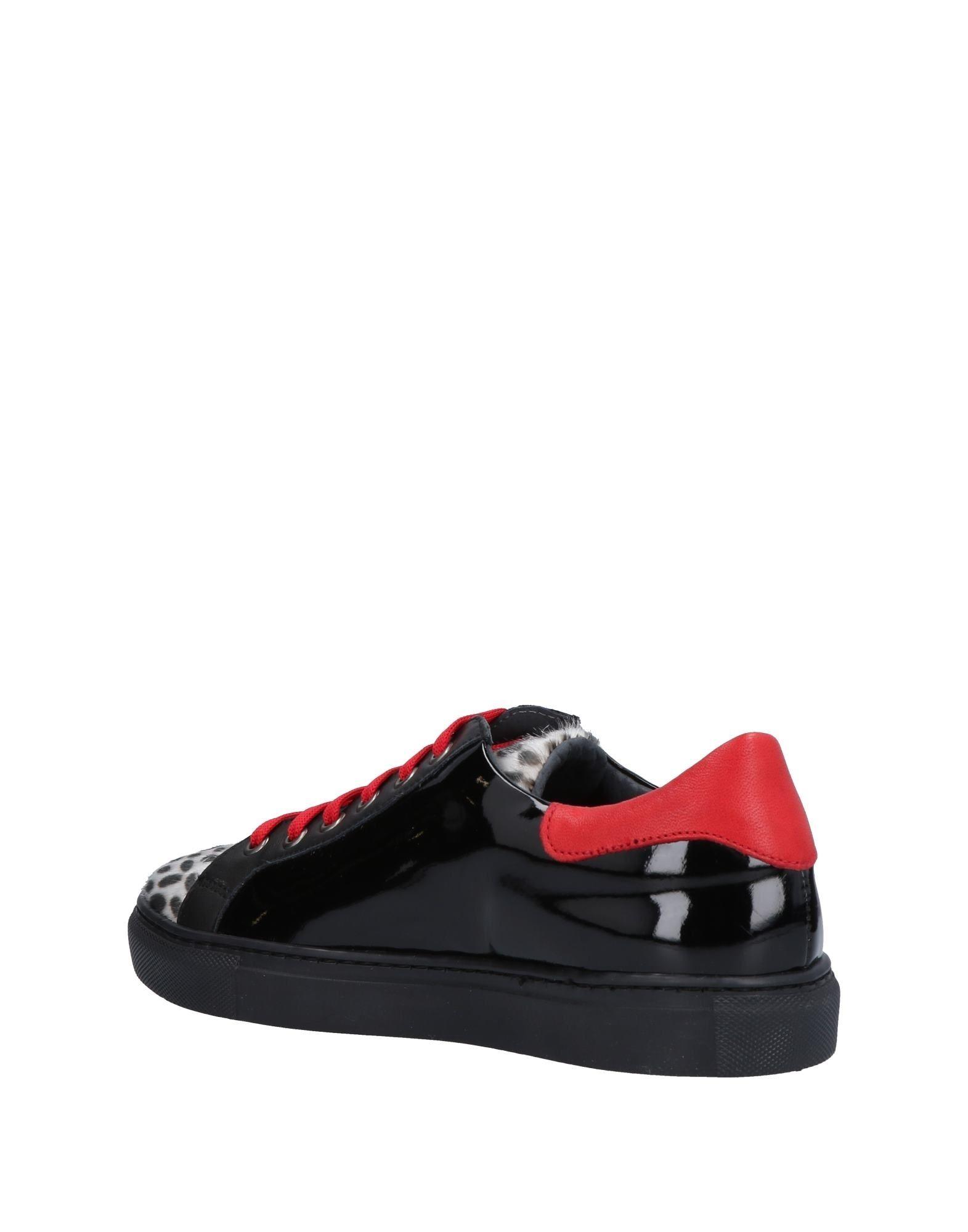 Piampiani Turnschuhes beliebte Damen 11491346XN Gute Qualität beliebte Turnschuhes Schuhe 3c74c3