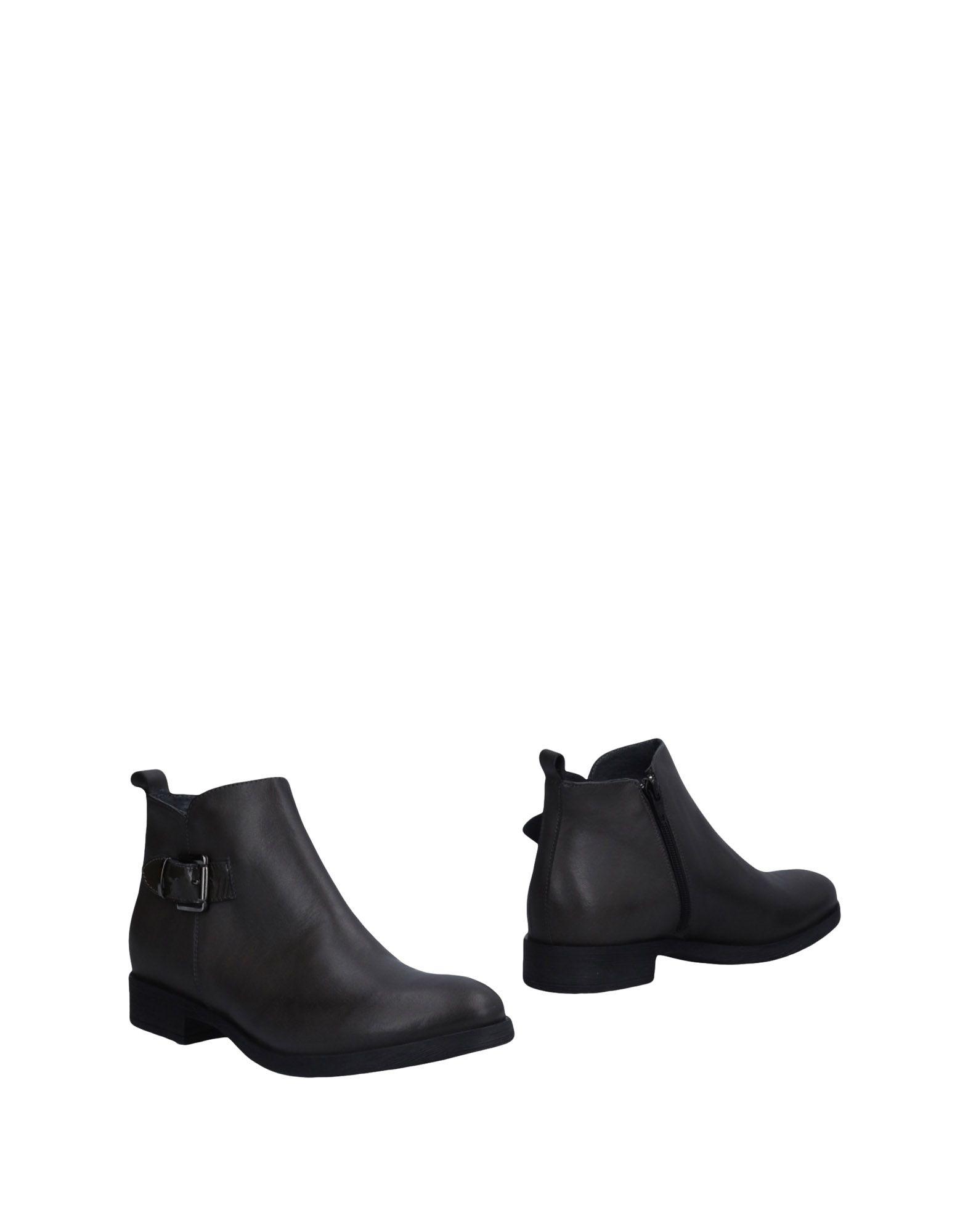 Gut tragenPiampiani um billige Schuhe zu tragenPiampiani Gut Stiefelette Damen  11491347KE 924178